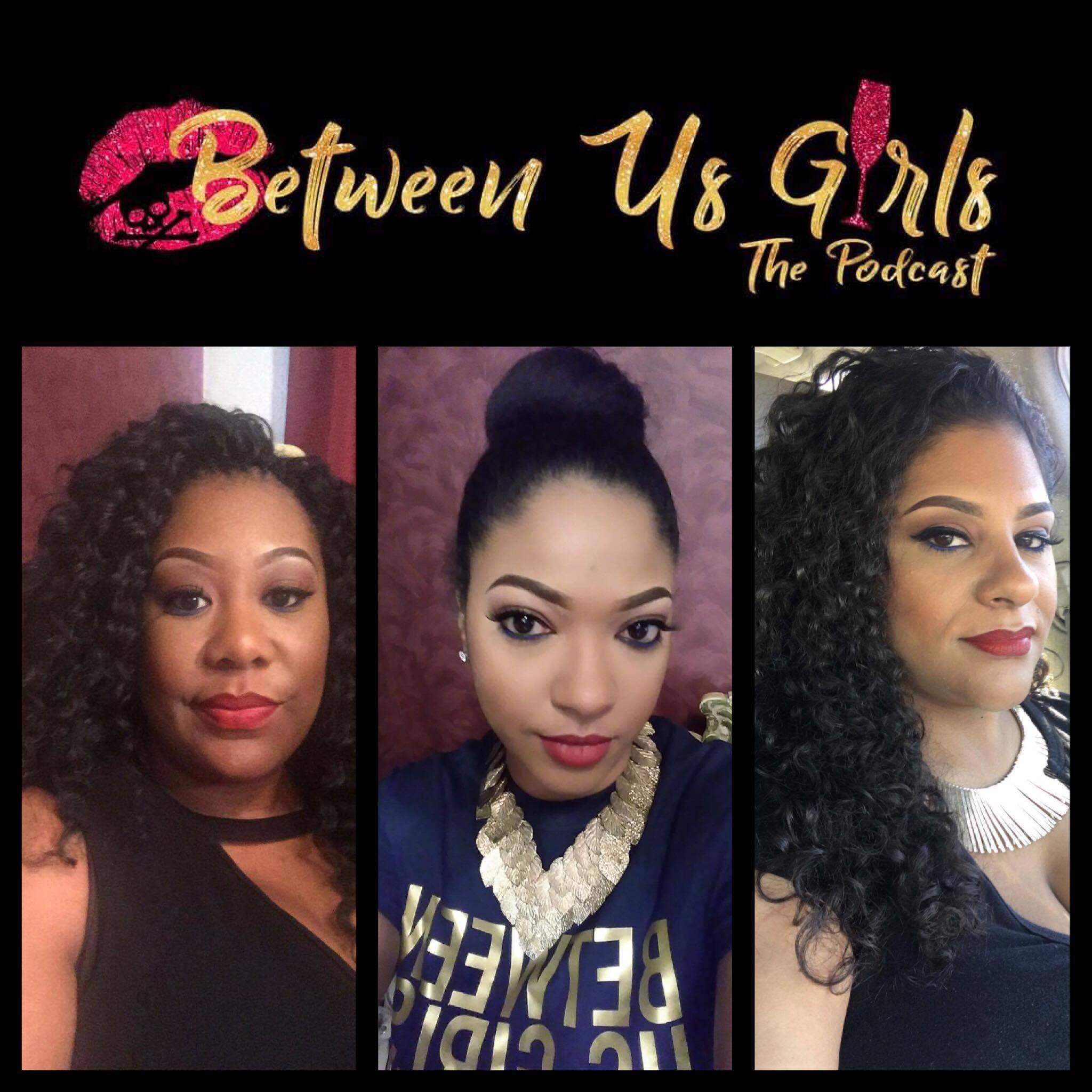 <![CDATA[Between Us Girls]]>