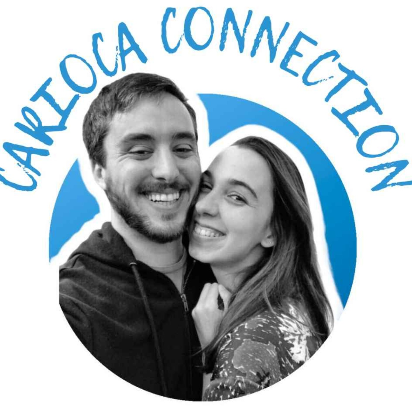 The Best Of: Welcome To Carioca Connection