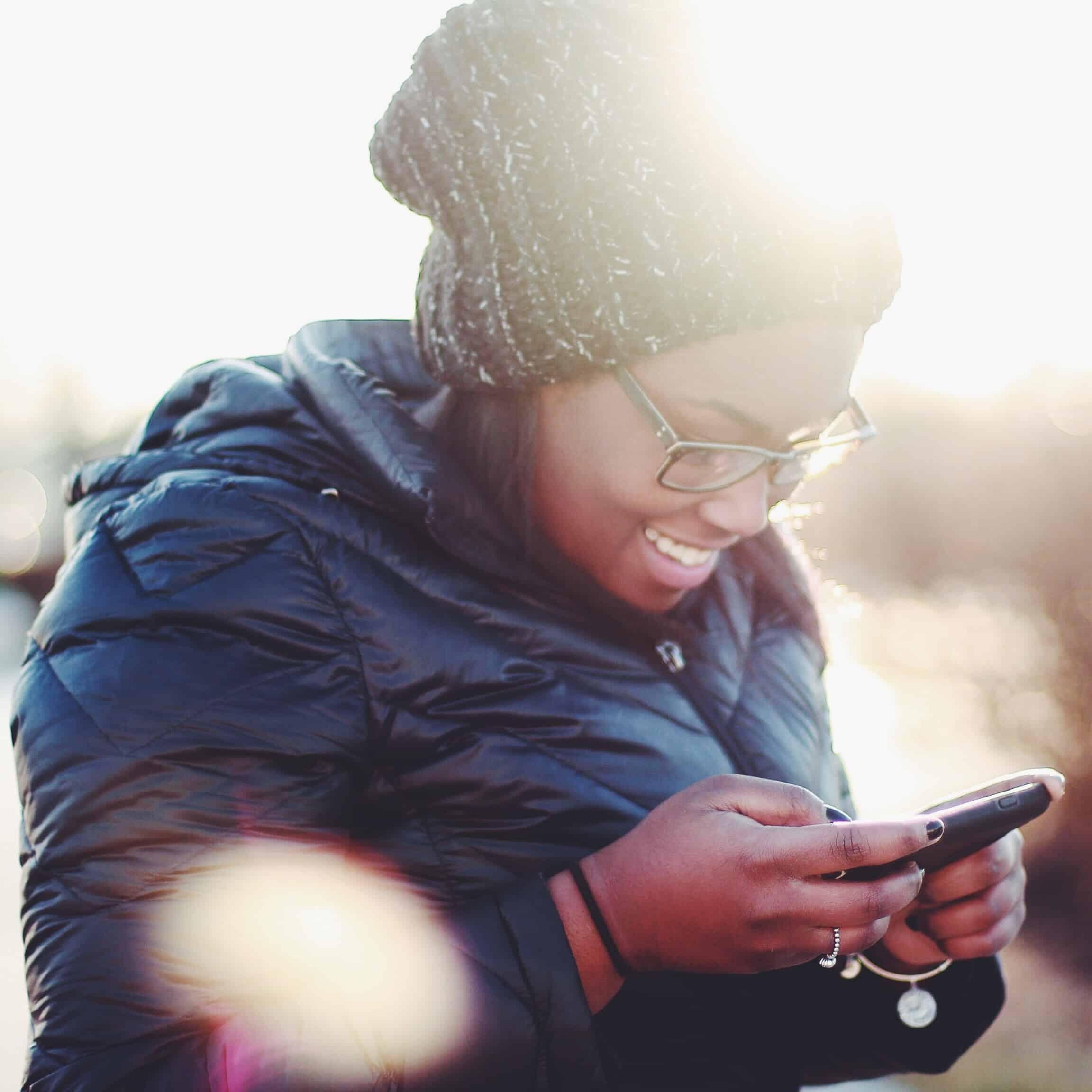 665 - The Social Dilemma: como lidar com as notificações no seu smartphone?