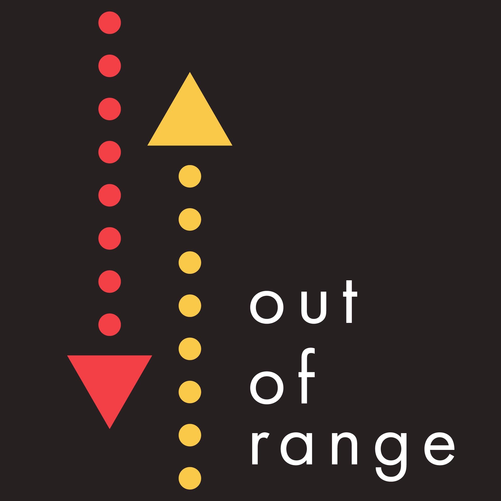 Out of Range #020: Take A Hike
