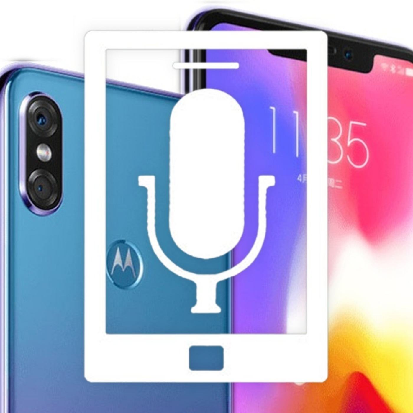 Best Episodes of Pocketnow Weekly Podcast