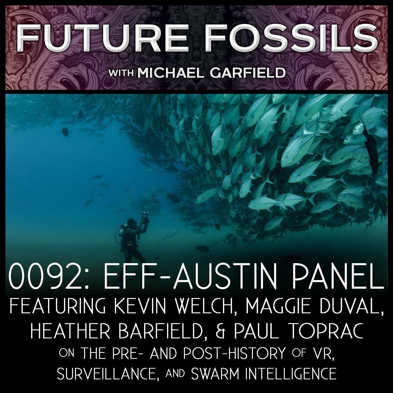 FUTURE FOSSILS | Podbay