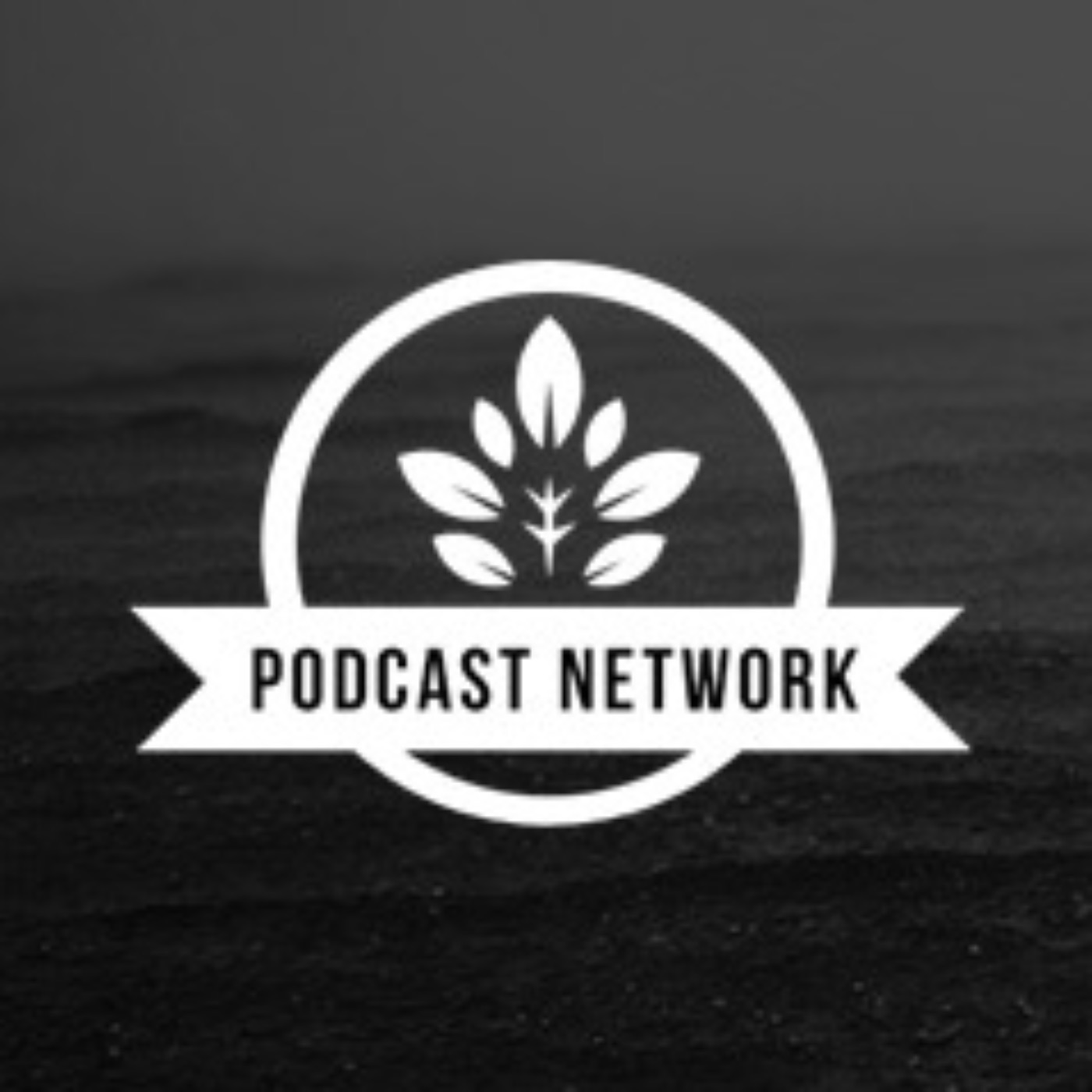 CiRCE Institute Podcast Network by CiRCE Institute on Apple Podcasts