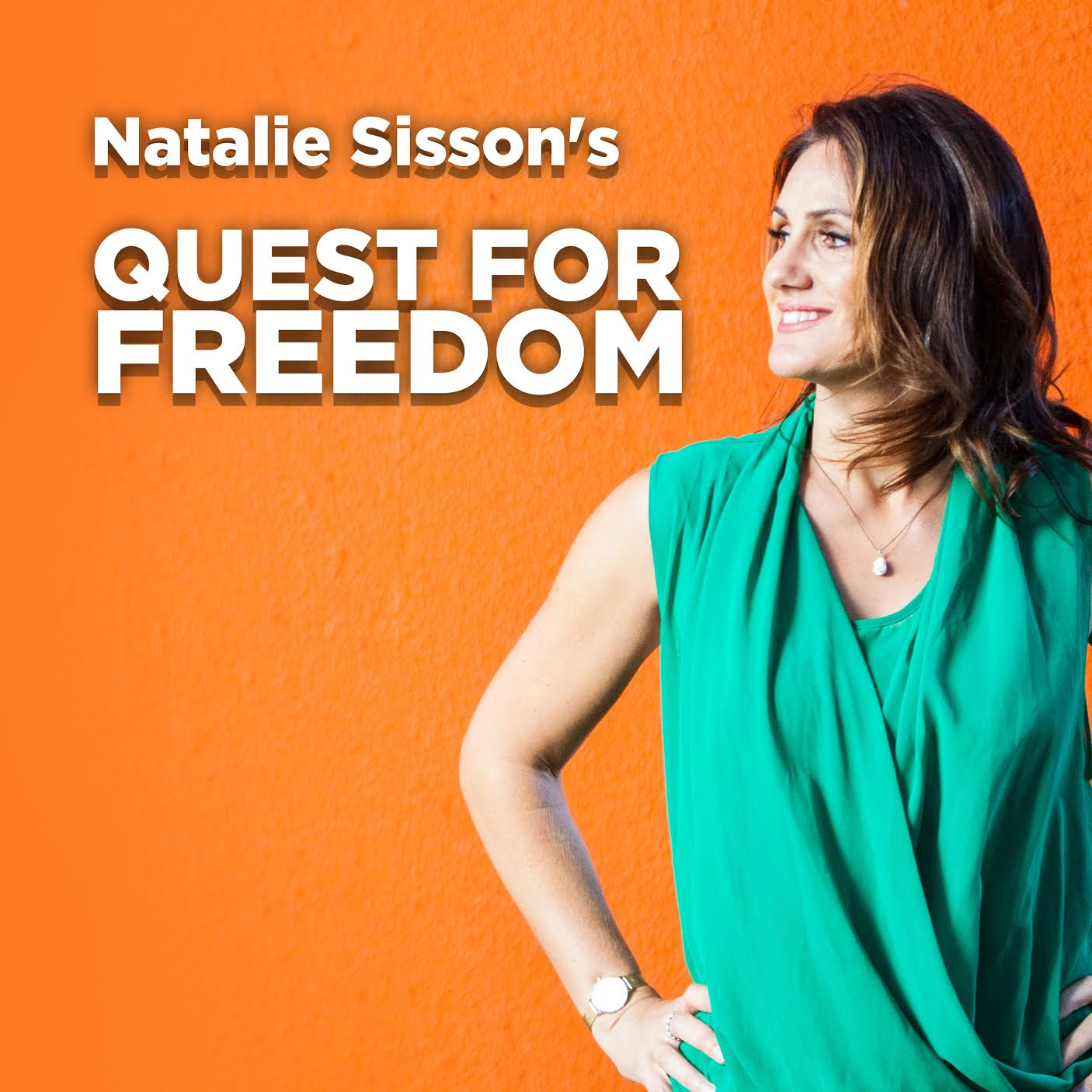 <![CDATA[Natalie Sisson's Quest for Freedom - Experiments in Personal, Financial, Physical, Business, Relationship and Financial Freedom.]]>