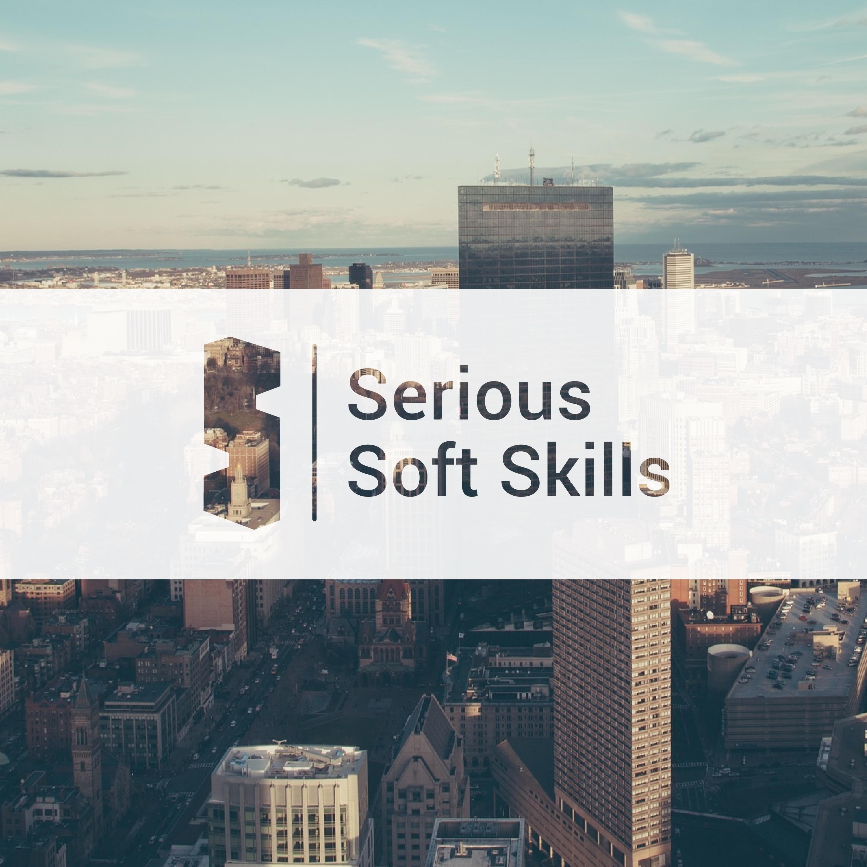 <![CDATA[Serious Soft Skills]]>