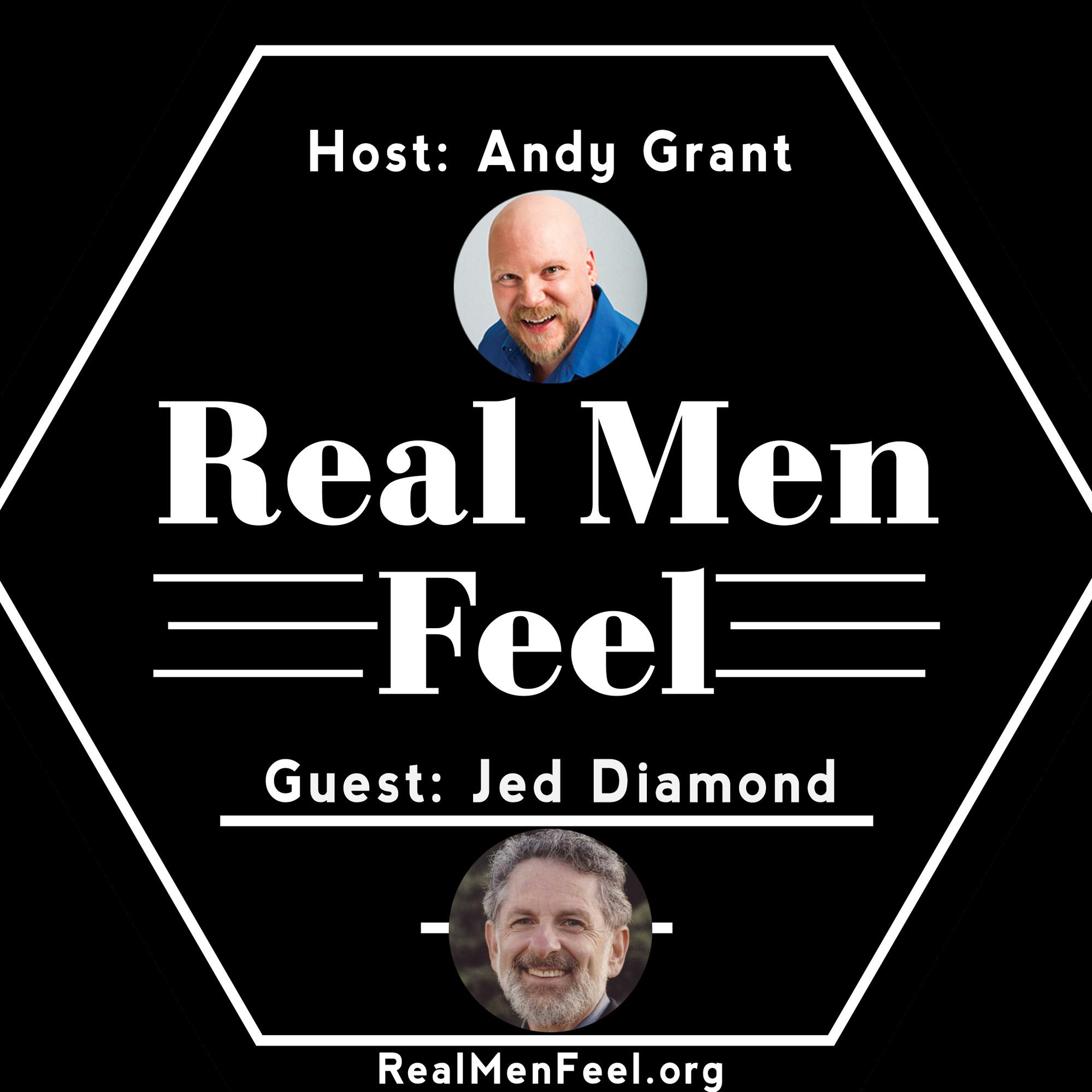 The Good Men Manifesto
