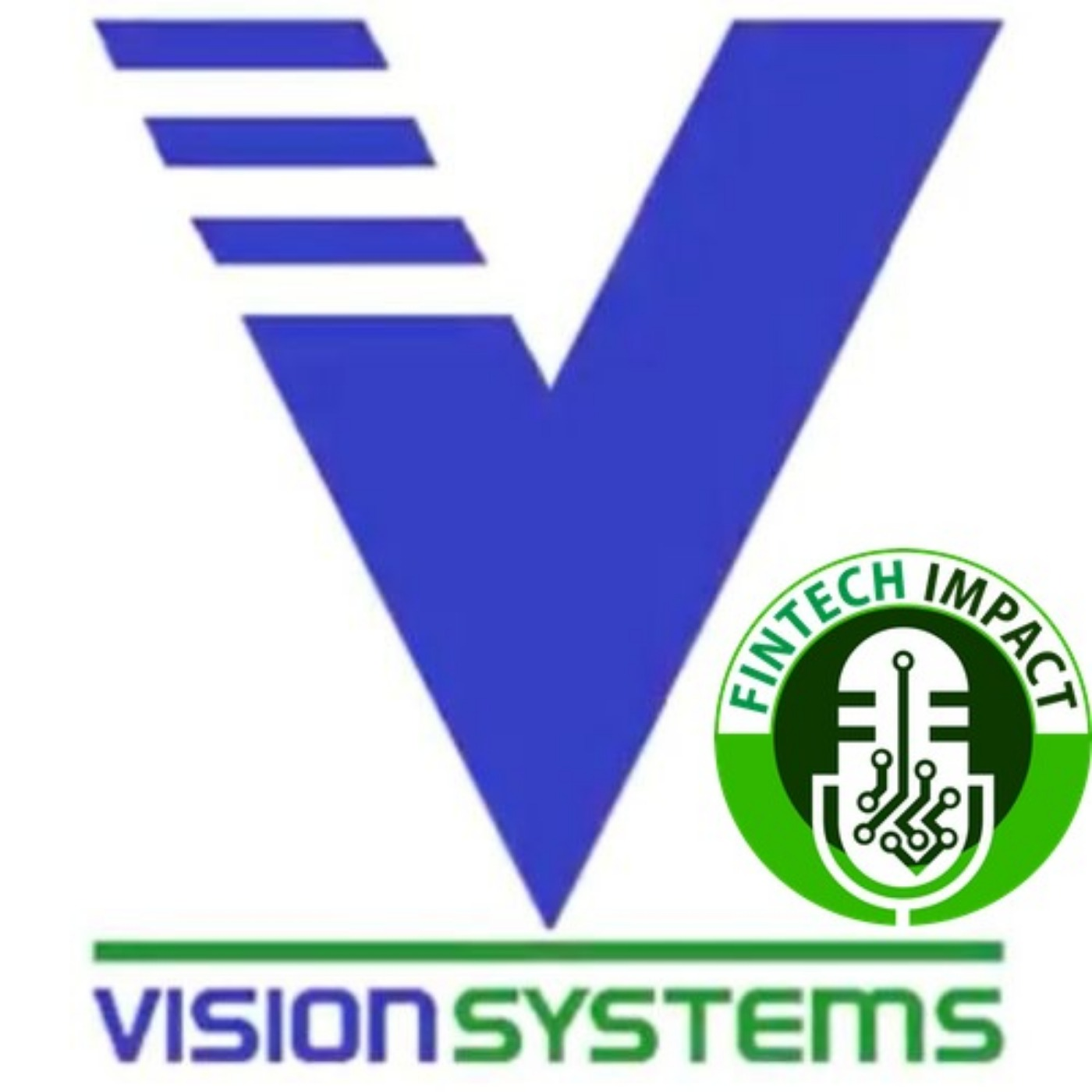 Vision Systems with Michael Curtis (CEO) | E67