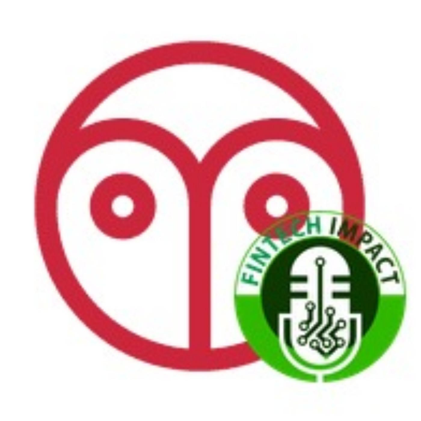 Owl with Sean Merat (CEO), Sohrab Merat (CPO), & Vahid Mirjalili (COO)) | E74