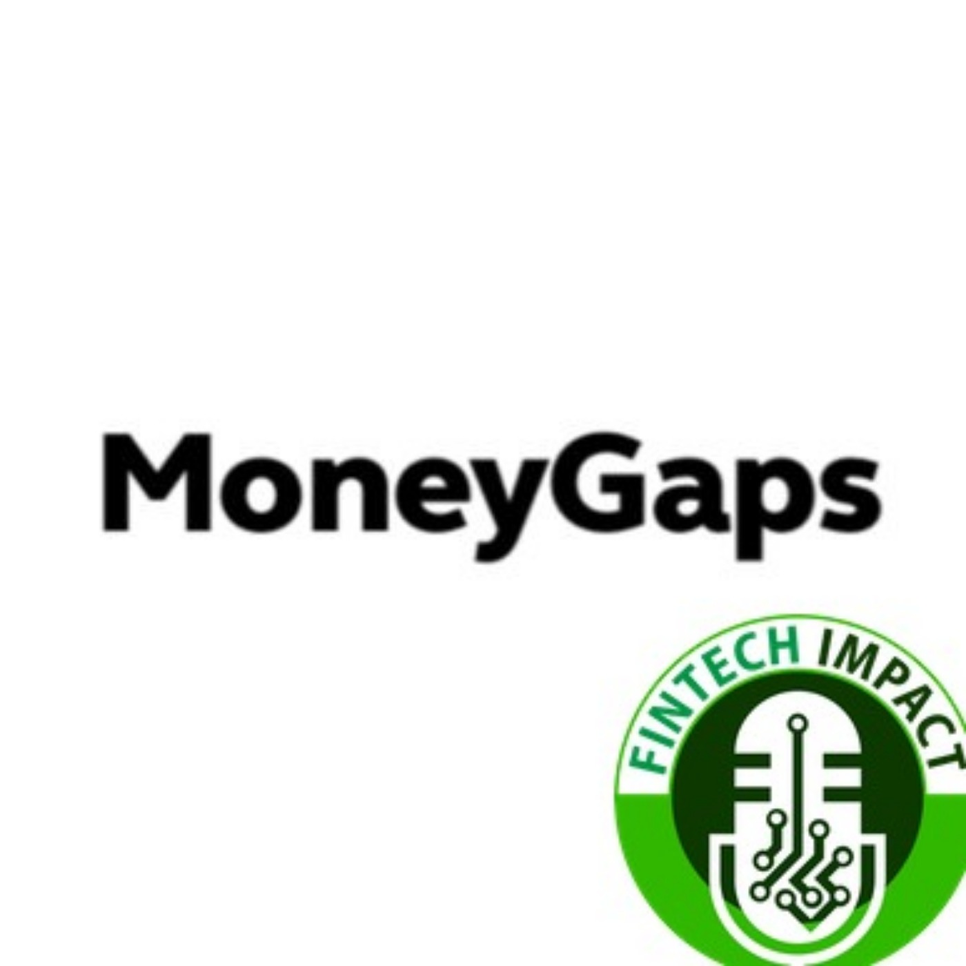MoneyGaps with Preet Banerjee (Founder) | E77