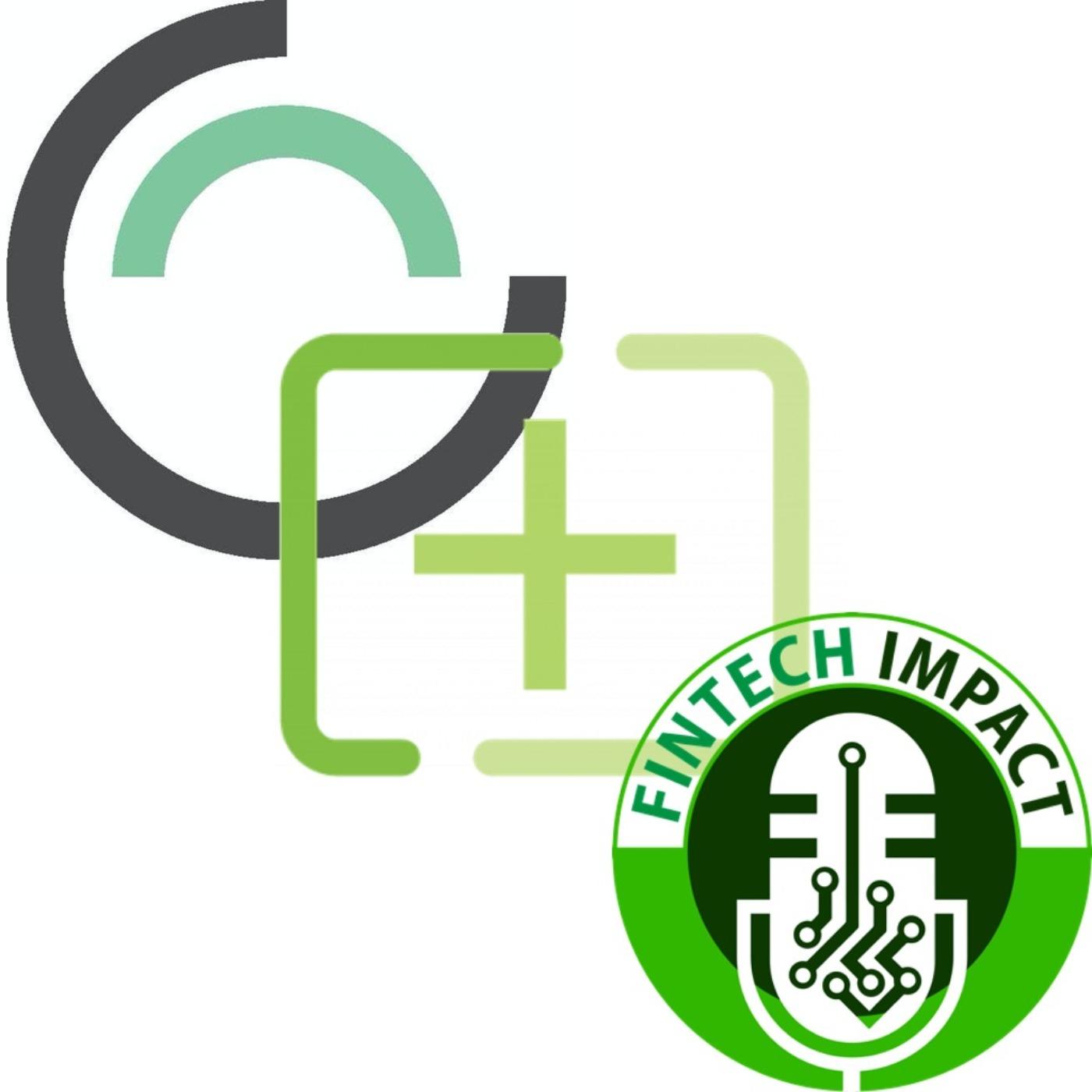 Nest Wealth & Razor Plan with Randy Cass (CEO) & David Faulkner (Head of Research) | E92