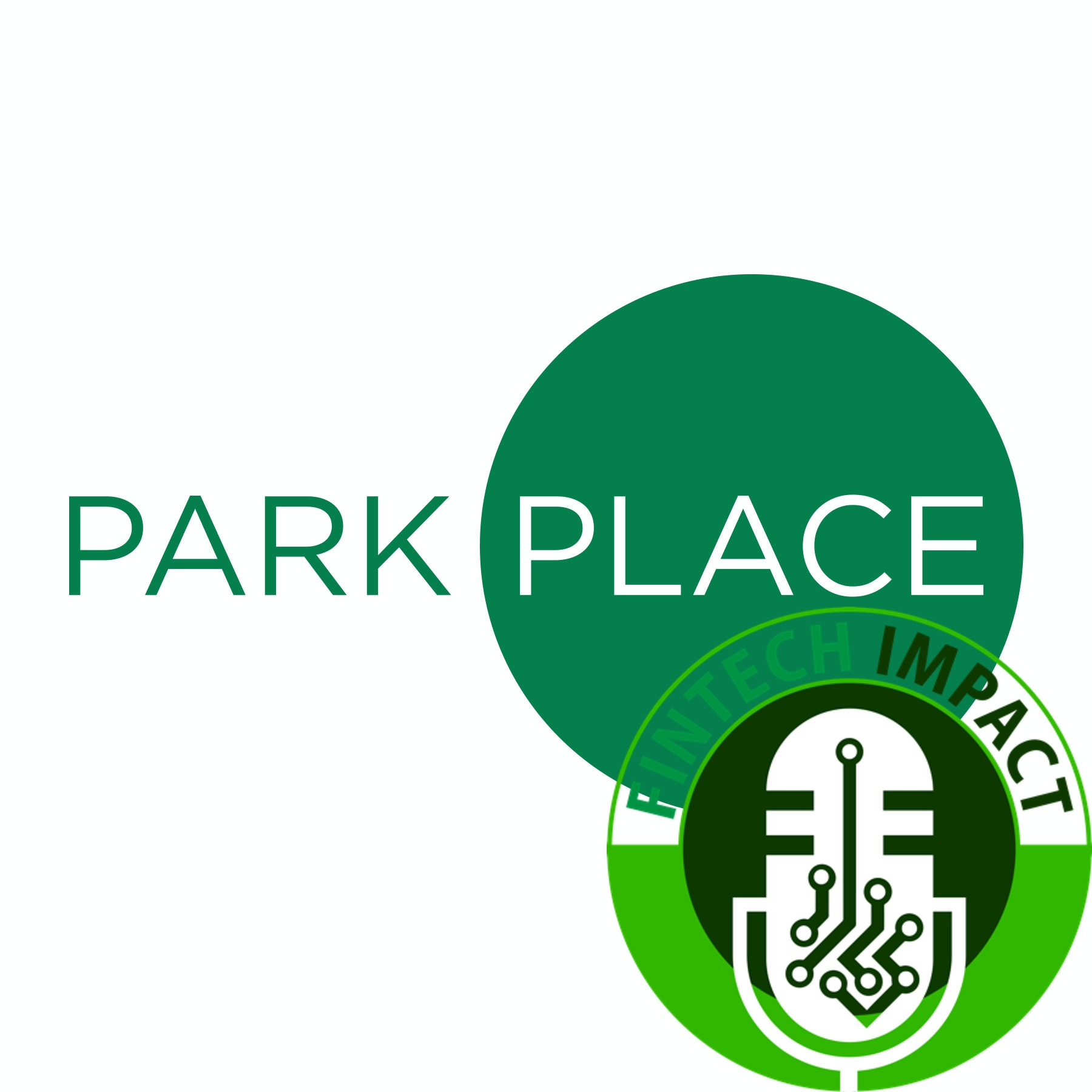 Park Place Payments with Samantha Ettus (CEO) | E94
