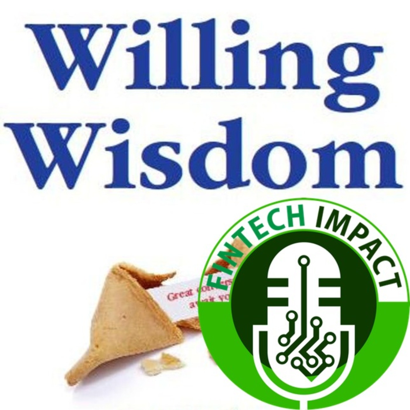Willing Wisdom Index with Tom Deans (Founder) | E95