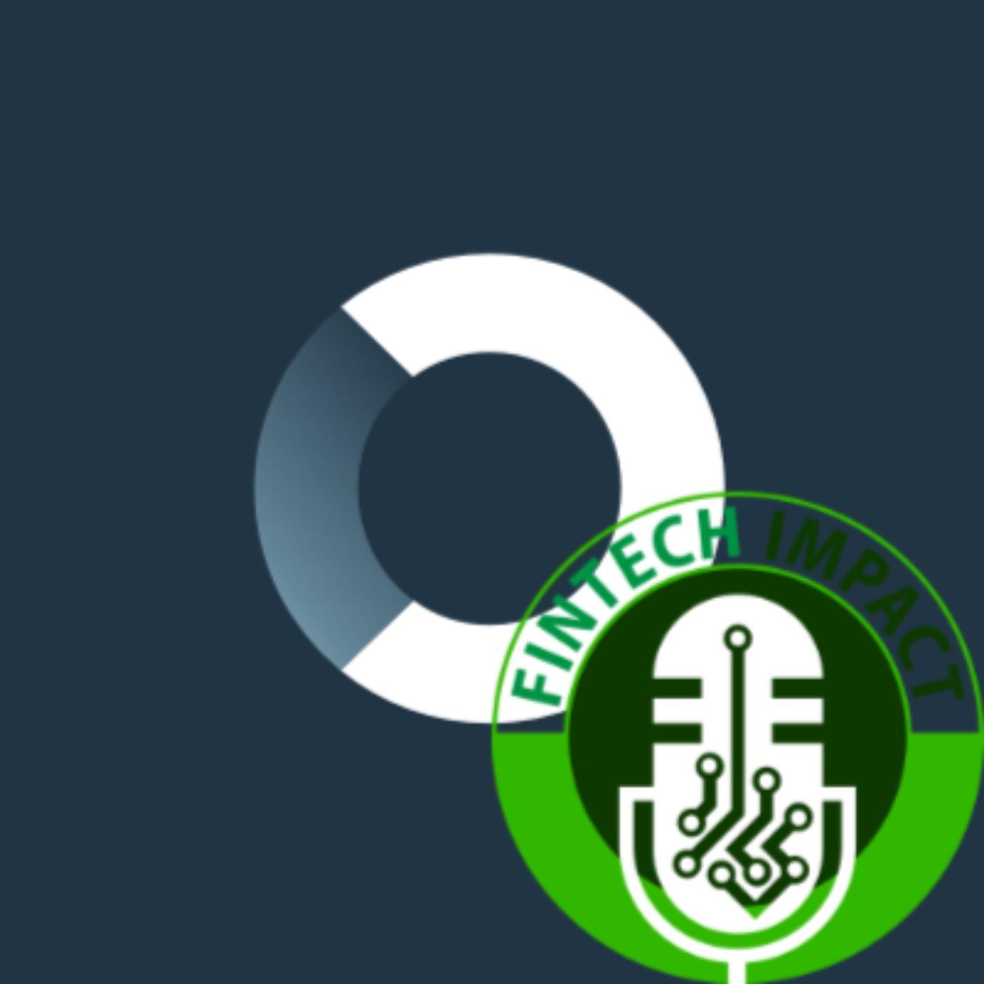 Metaco with Adrien Treccani | E169