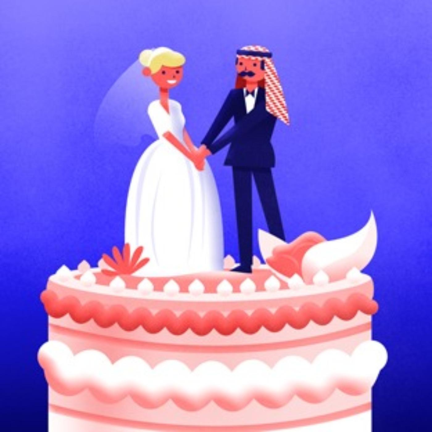 Affronter ses préjugés et ceux des autres envers «l'Arabe»