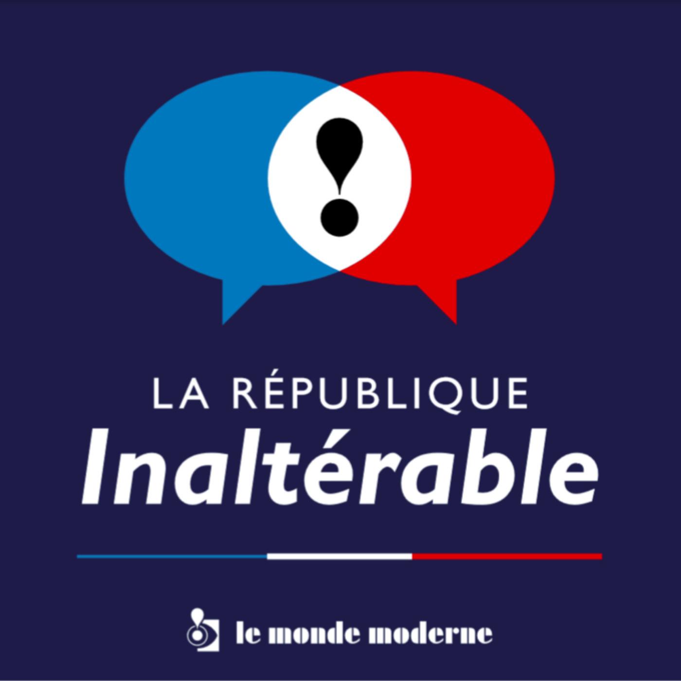 La RI - Sarkozy : vacciné mais plus d'immunité !