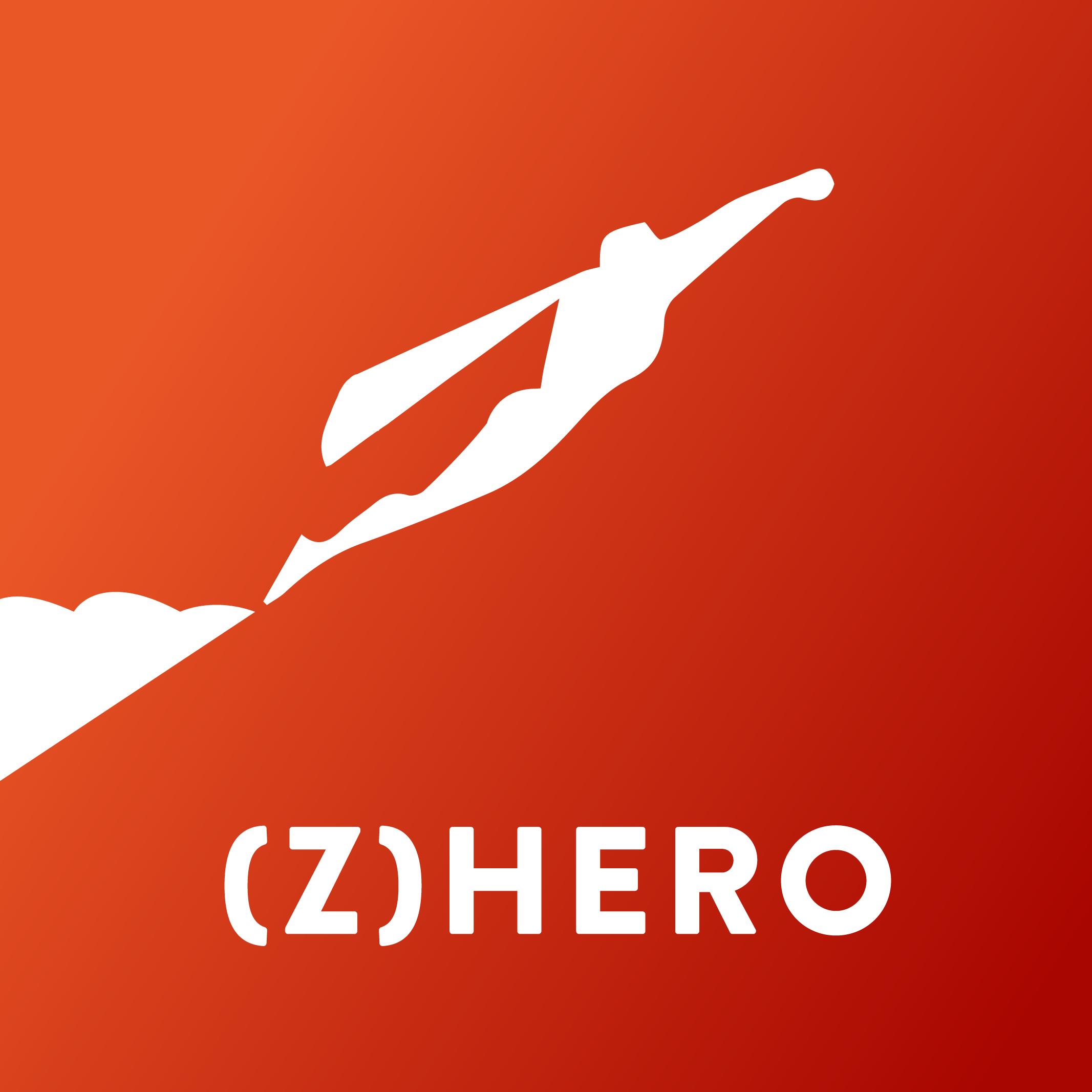 <![CDATA[(Z)Hero - Conversas com Empreendedores]]>