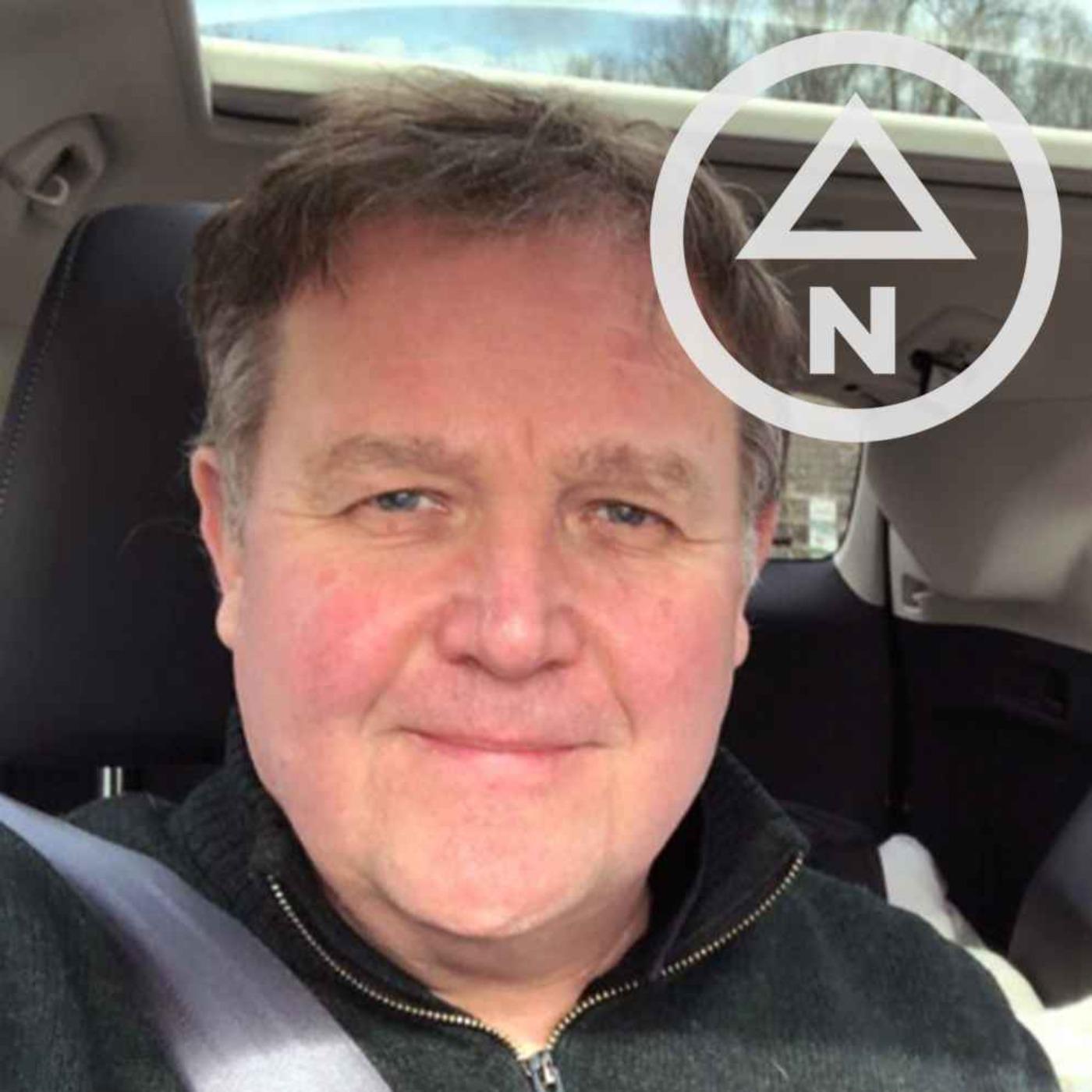 Bonus Edition: Blackburn Rovers Preview on the Road