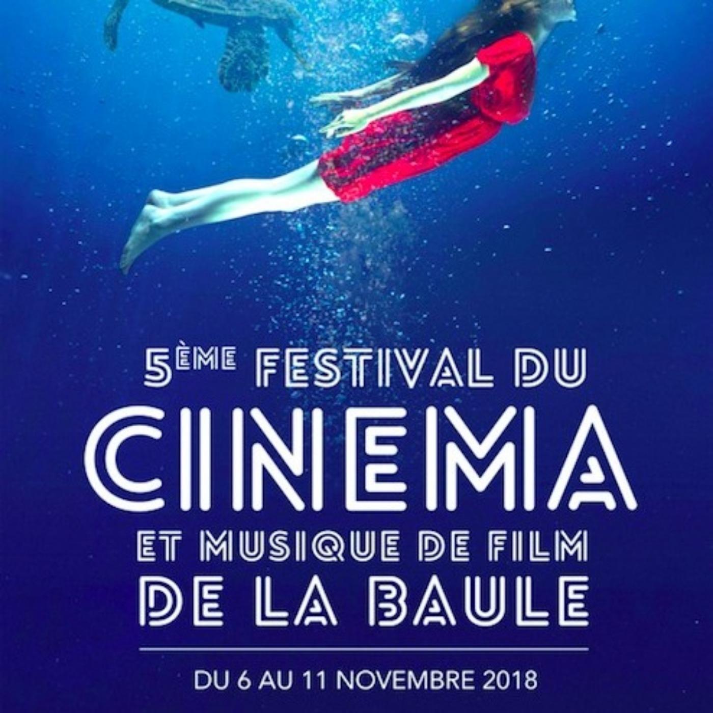 Festival de La Baule | Réactions sur les courts métrages en compétition