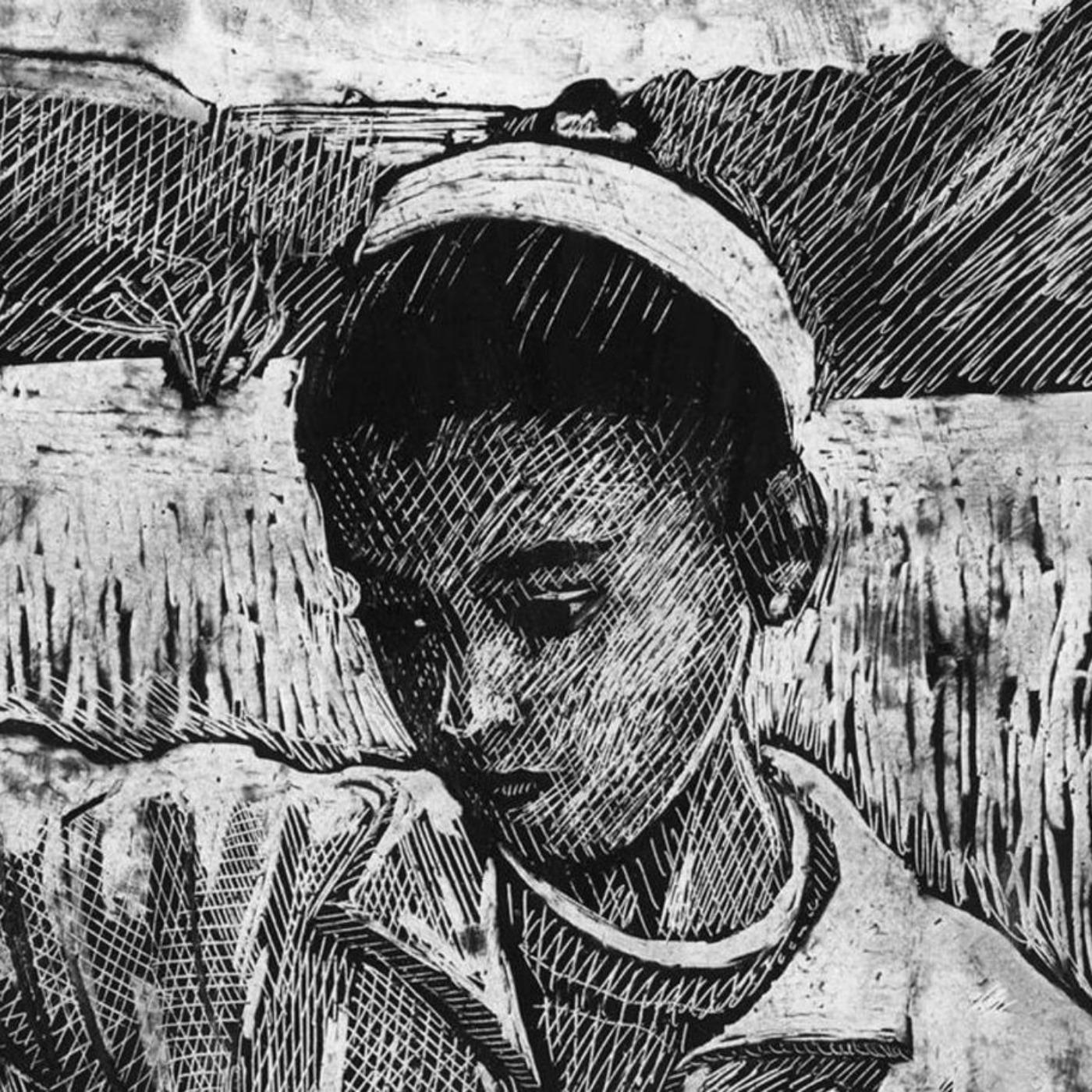 CRITIQUE DU FILM SAMOUNI ROAD | Ciné Parler #18