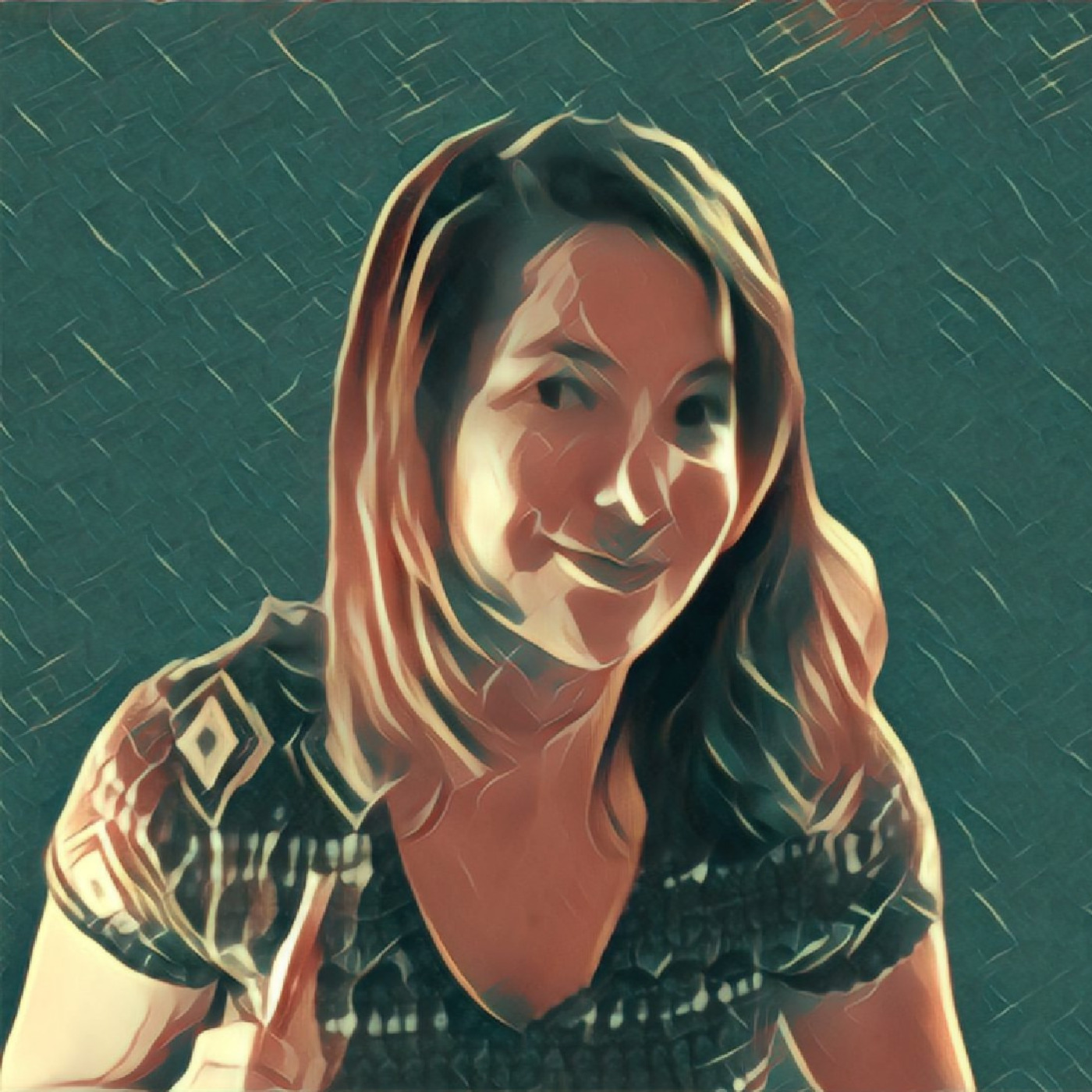 Eva Sandri - Musée et numérique forment un oxymore symbolique