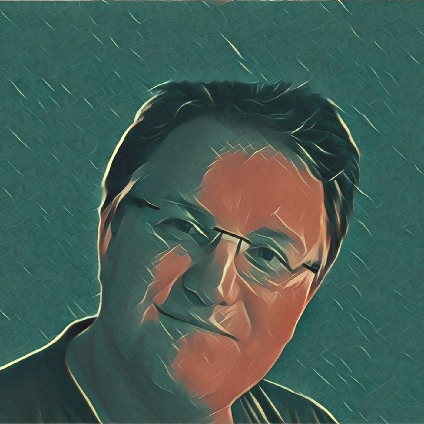Ludovic Dubost - Financement du logiciel libre et souveraineté numérique