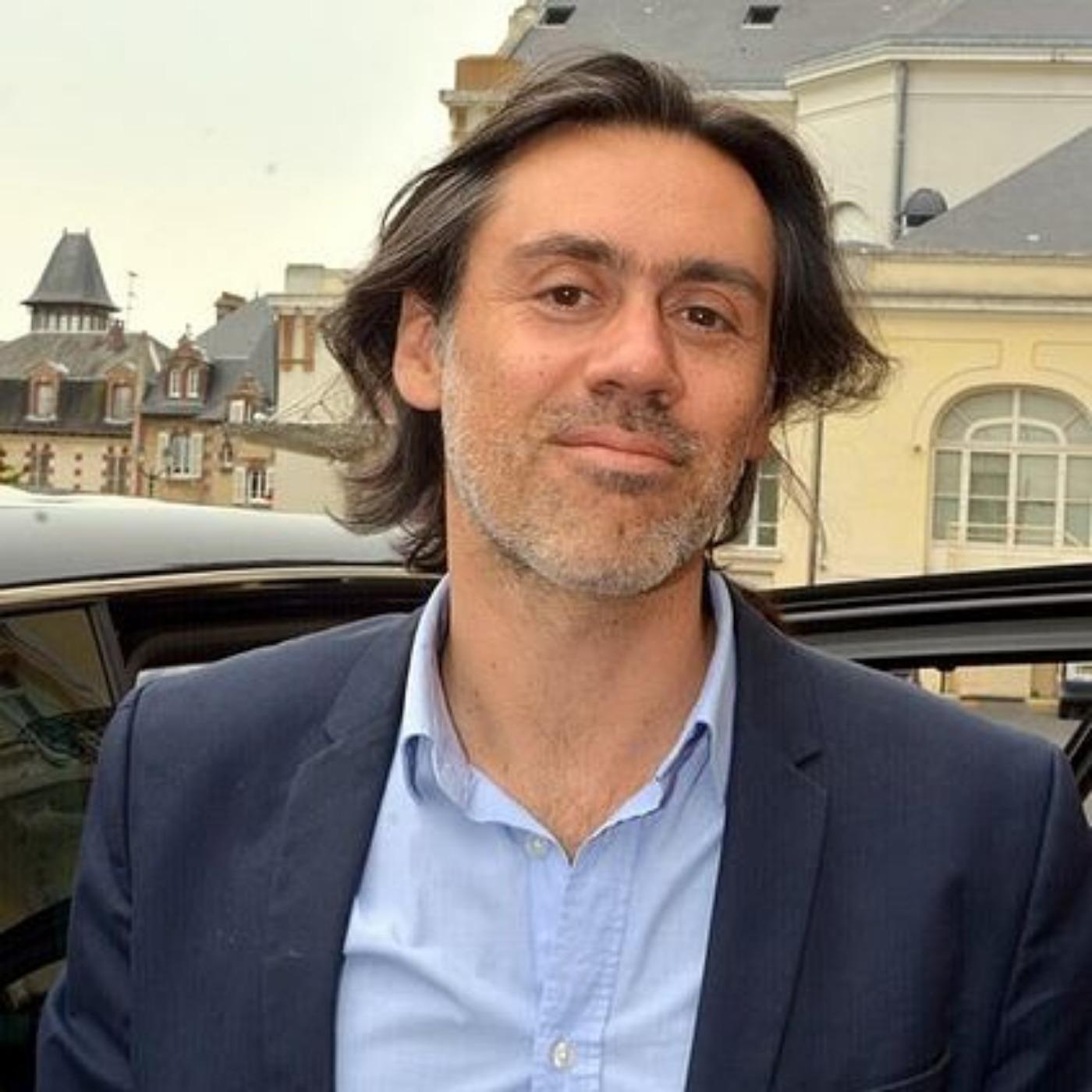 Emmanuel Mouret Et L'Amour Au Cinéma | CinéMaRadio