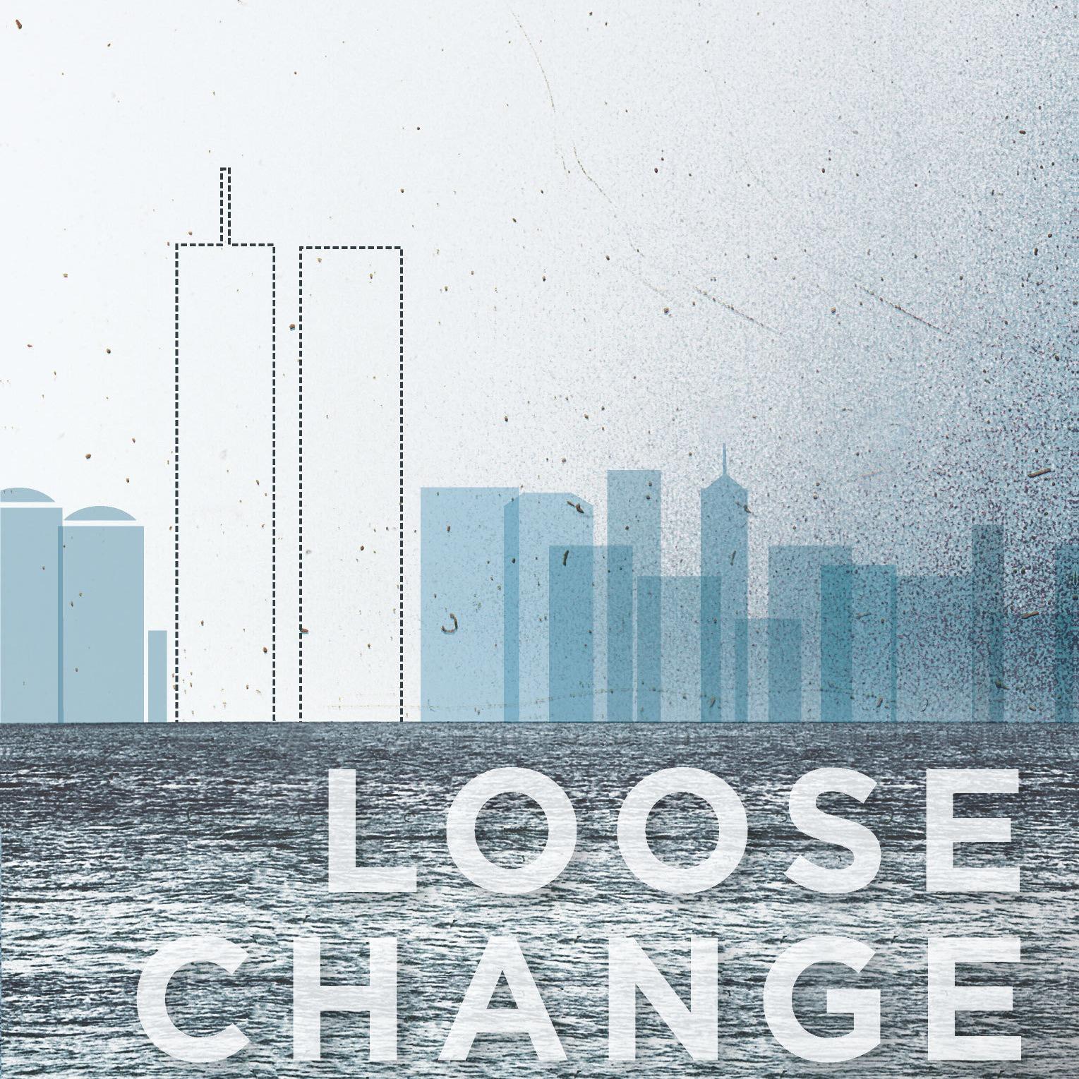 CRITIQUE DU FILM LOOSE CHANGE | CinéMaRadio