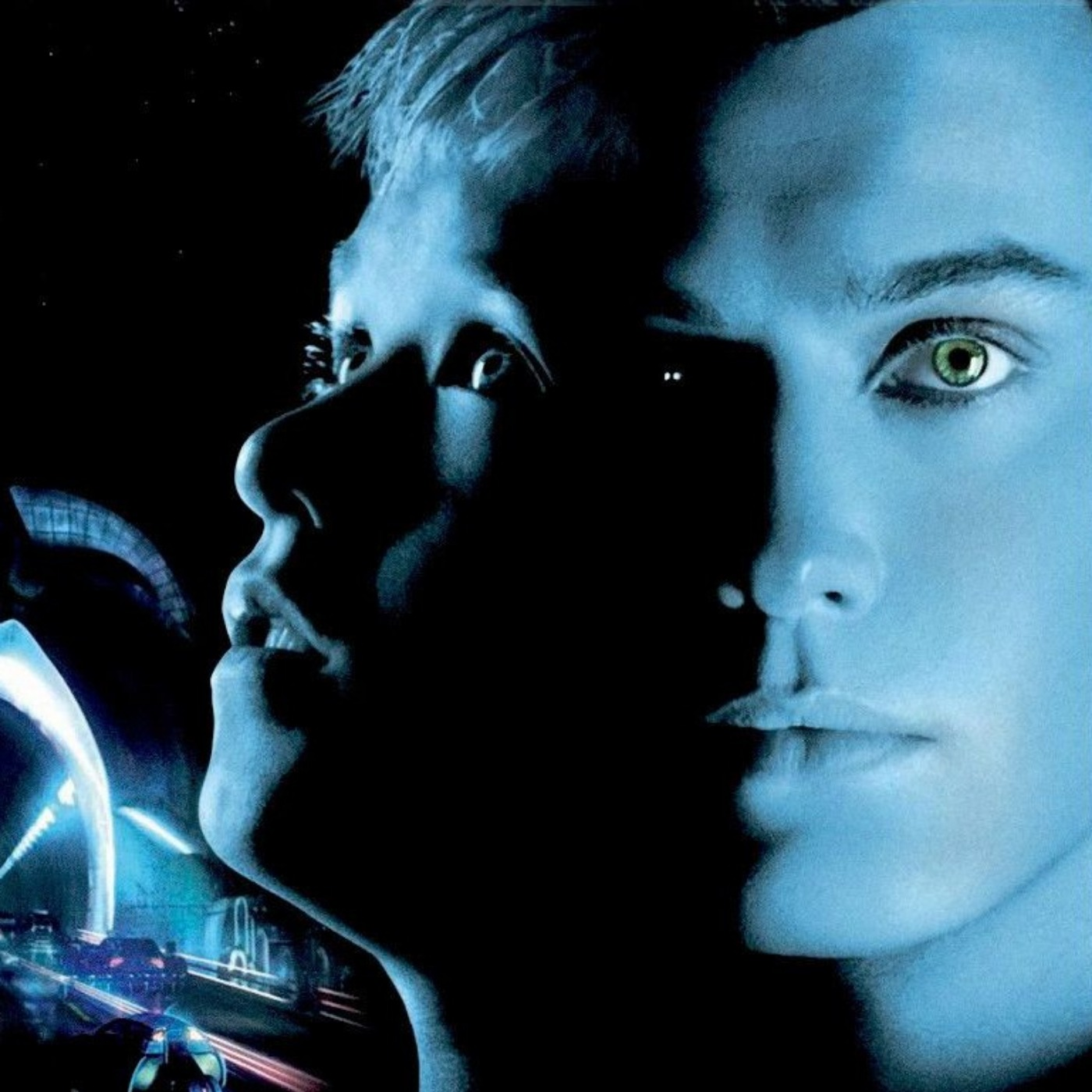 PODCAST CINEMA | Critique du film AI Intelligence Artificielle | MICRO FICTION | CinéMaRadio