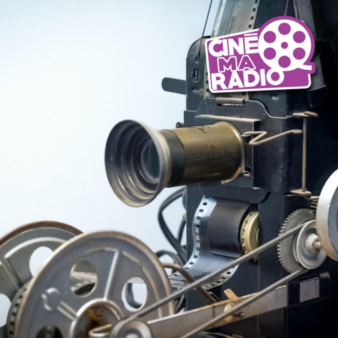 CinéMaRadio aime le guide FanTrippers Paris | INTERVIEW