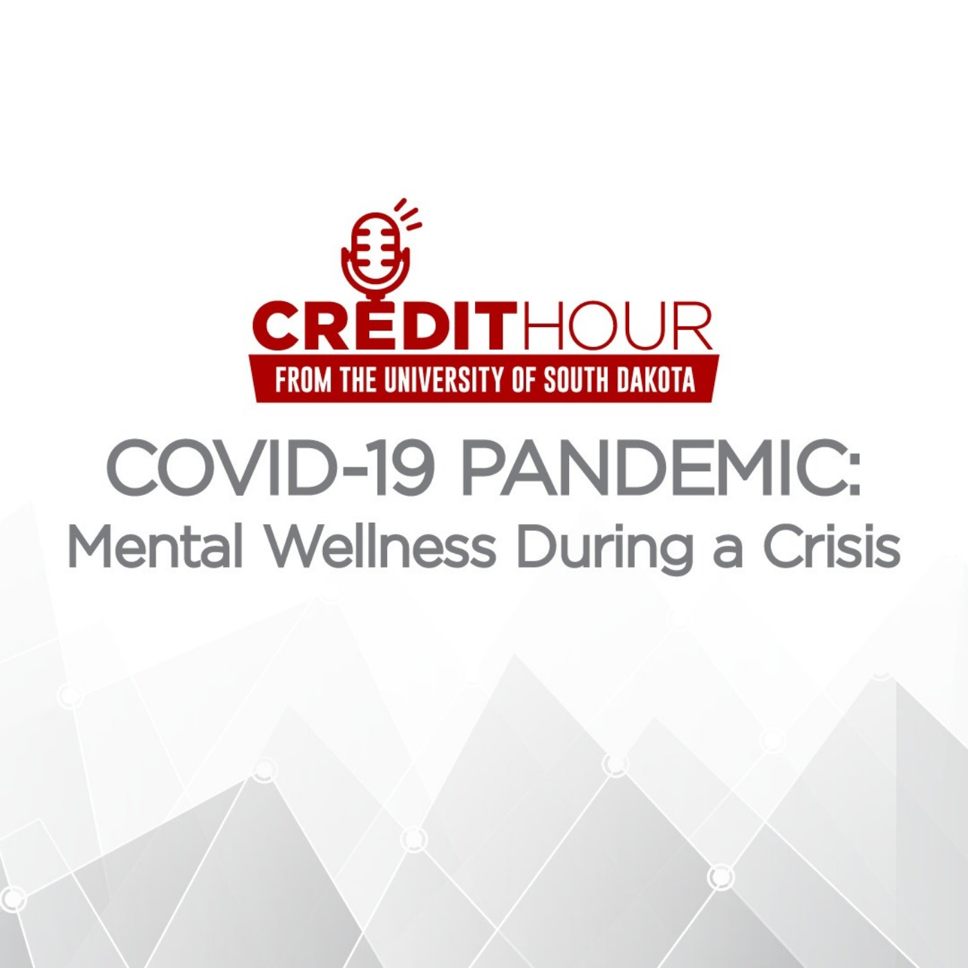 COVID-19 PANDEMIC | Mental Wellness During a Crisis