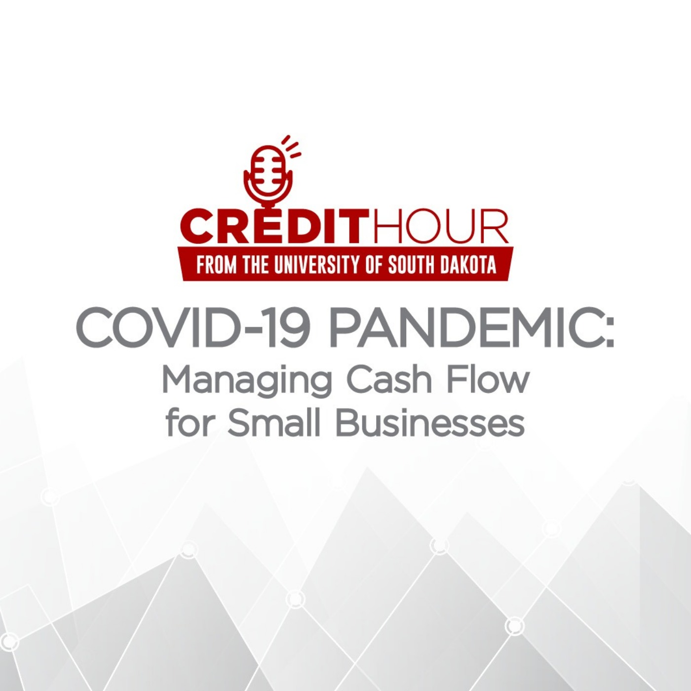 COVID-19 PANDEMIC | Managing Cash Flow for Small Businesses