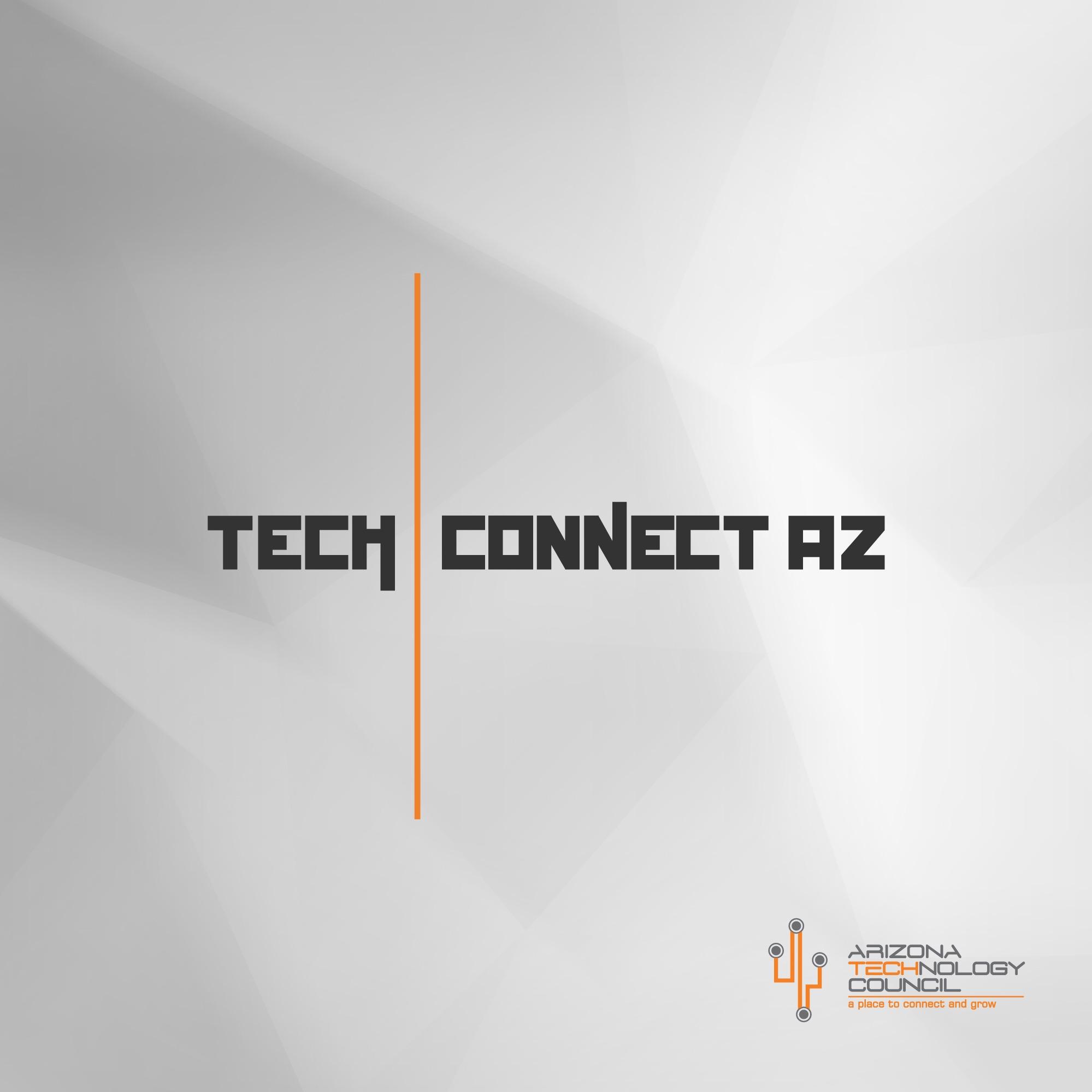 Tech Connect AZ Ep. 1 - Jane Poynter, CEO of World View Enterprises