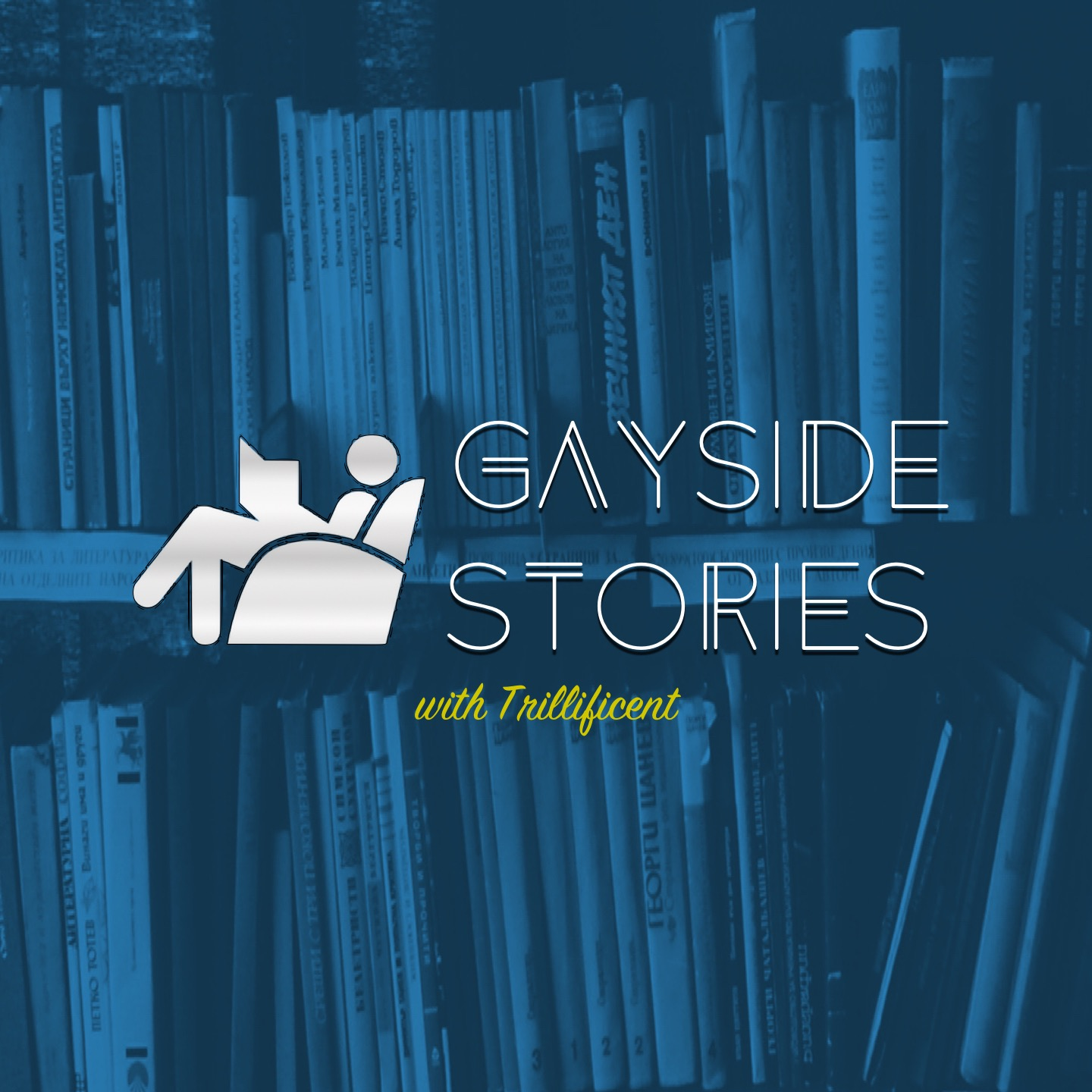 Jackd - gay chat & dating itunes