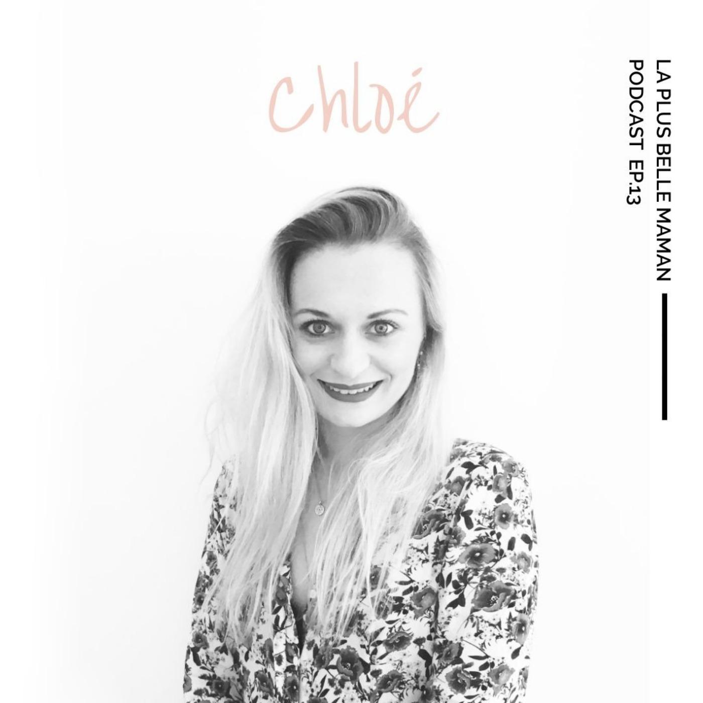 Le zéro déchet avec Chloé de @Chloeandyou