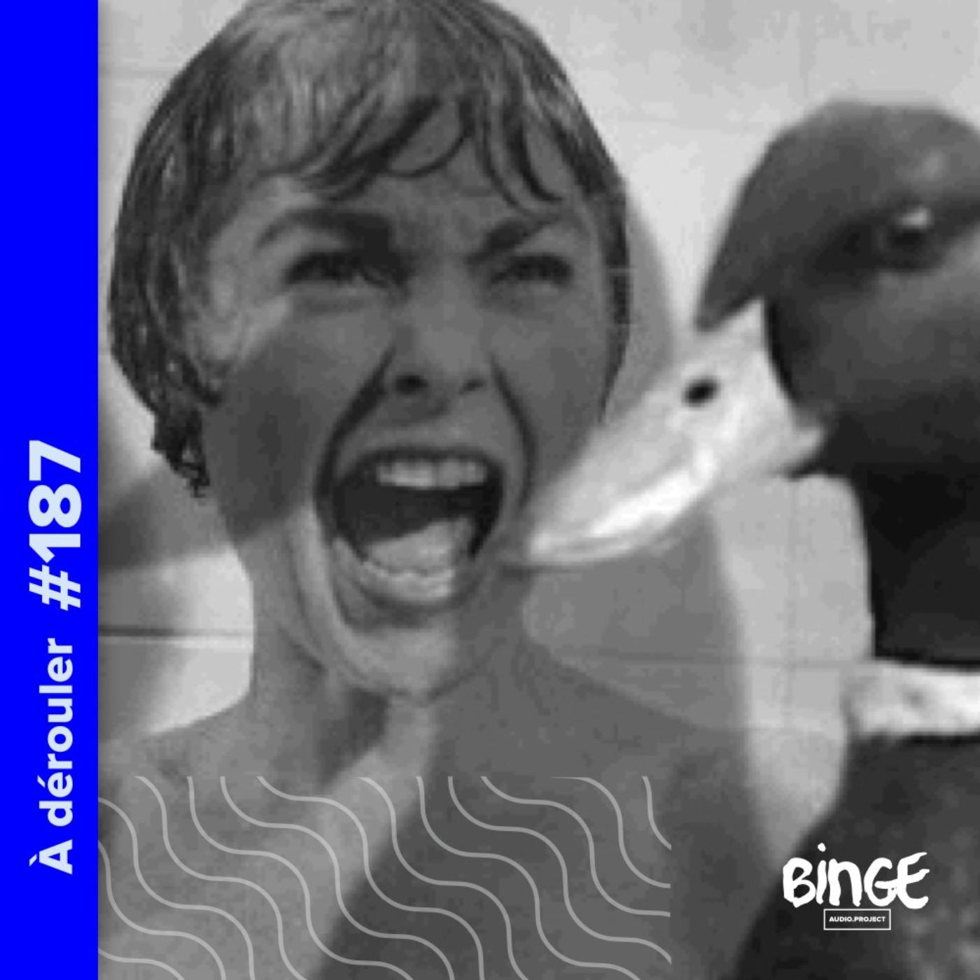 187 - Dick / Duck