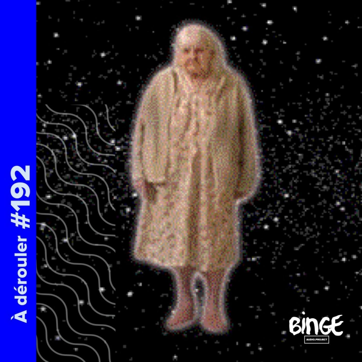 192 - Denise
