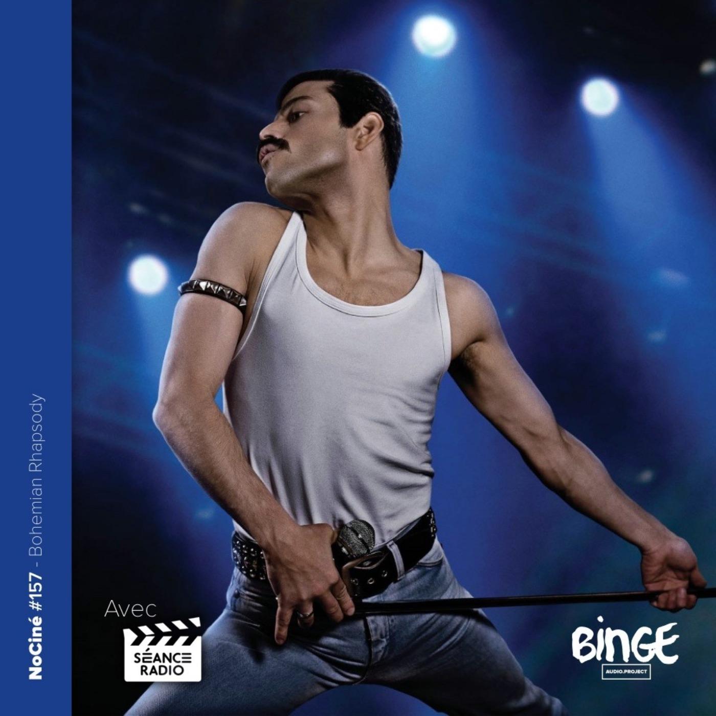 Bohemian Rhapsody, ils ont killé Queen