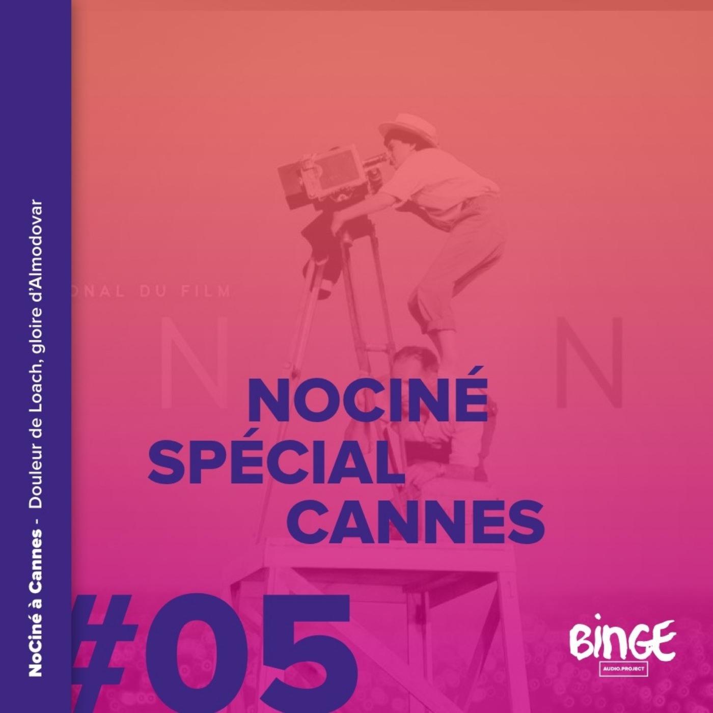 Cannes - Tarantino et Bong Joon-Ho, esthétiques de la violence
