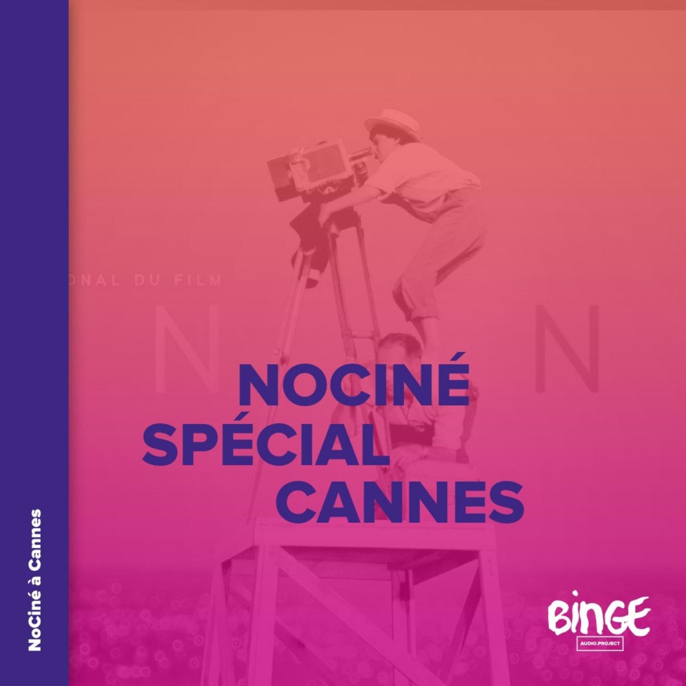 Cannes - Marché du film, l'argent ne dort jamais