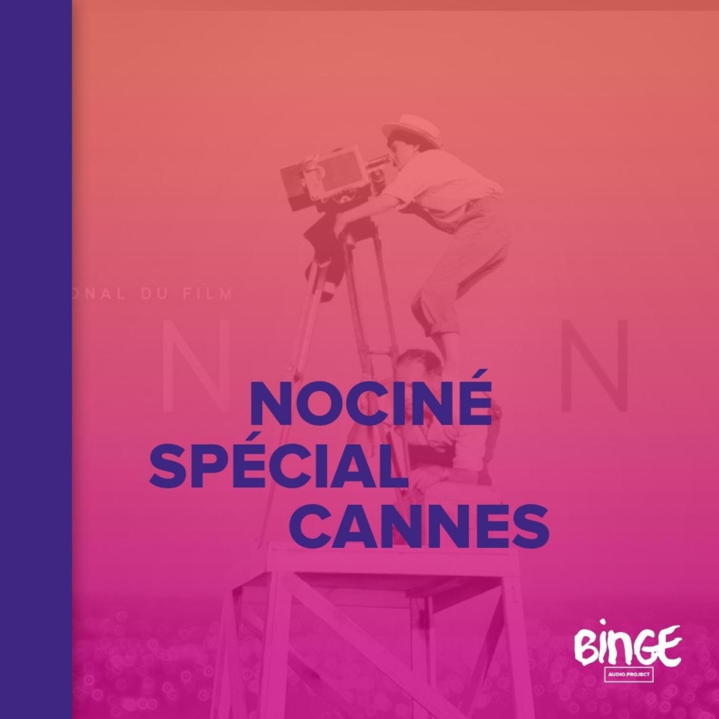 Cannes - This is the end, le palmarès