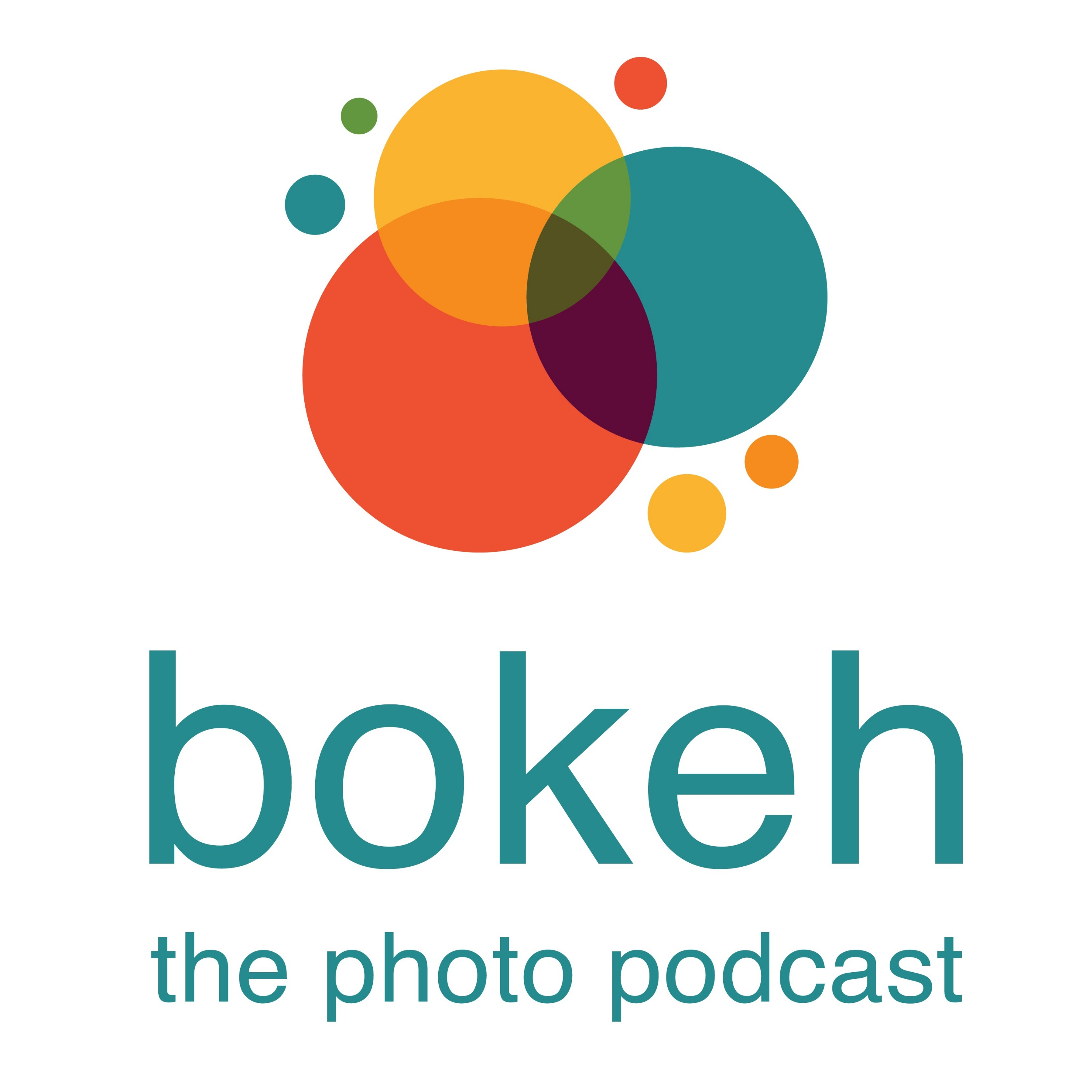 8ef6ef1f2 Bokeh - The Photography Podcast by Nathan Holritz on Apple Podcasts
