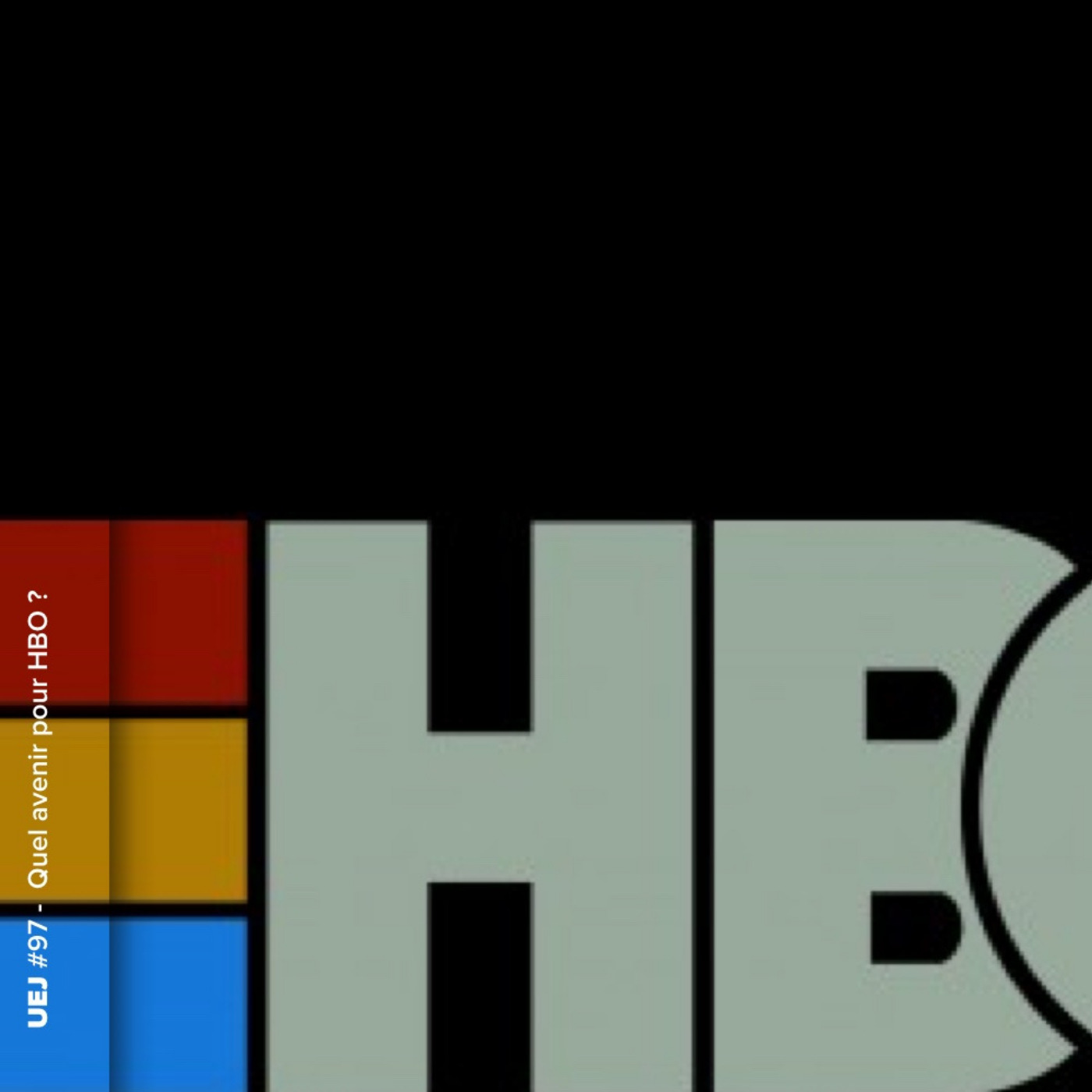 Quel avenir pour HBO ?