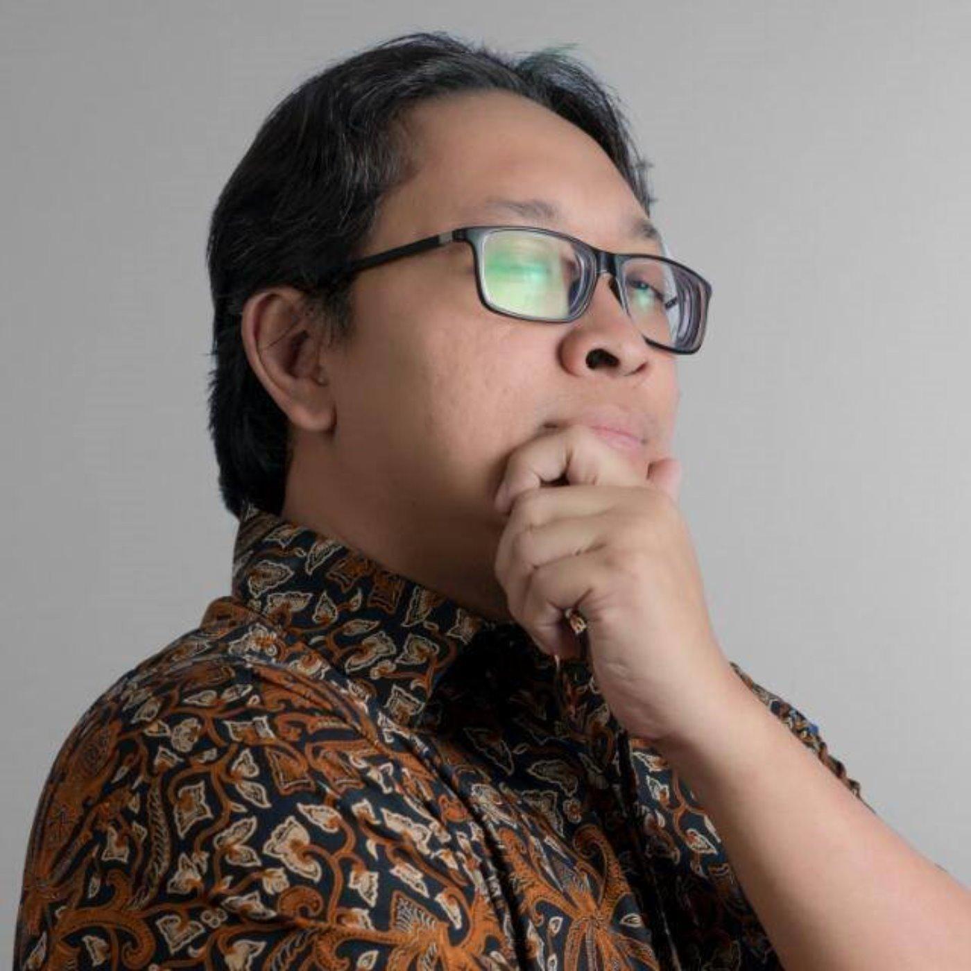 Pengalaman Orang Tua Dengan Anak Berkebutuhan Khusus (feat. Fajar Anugerah)
