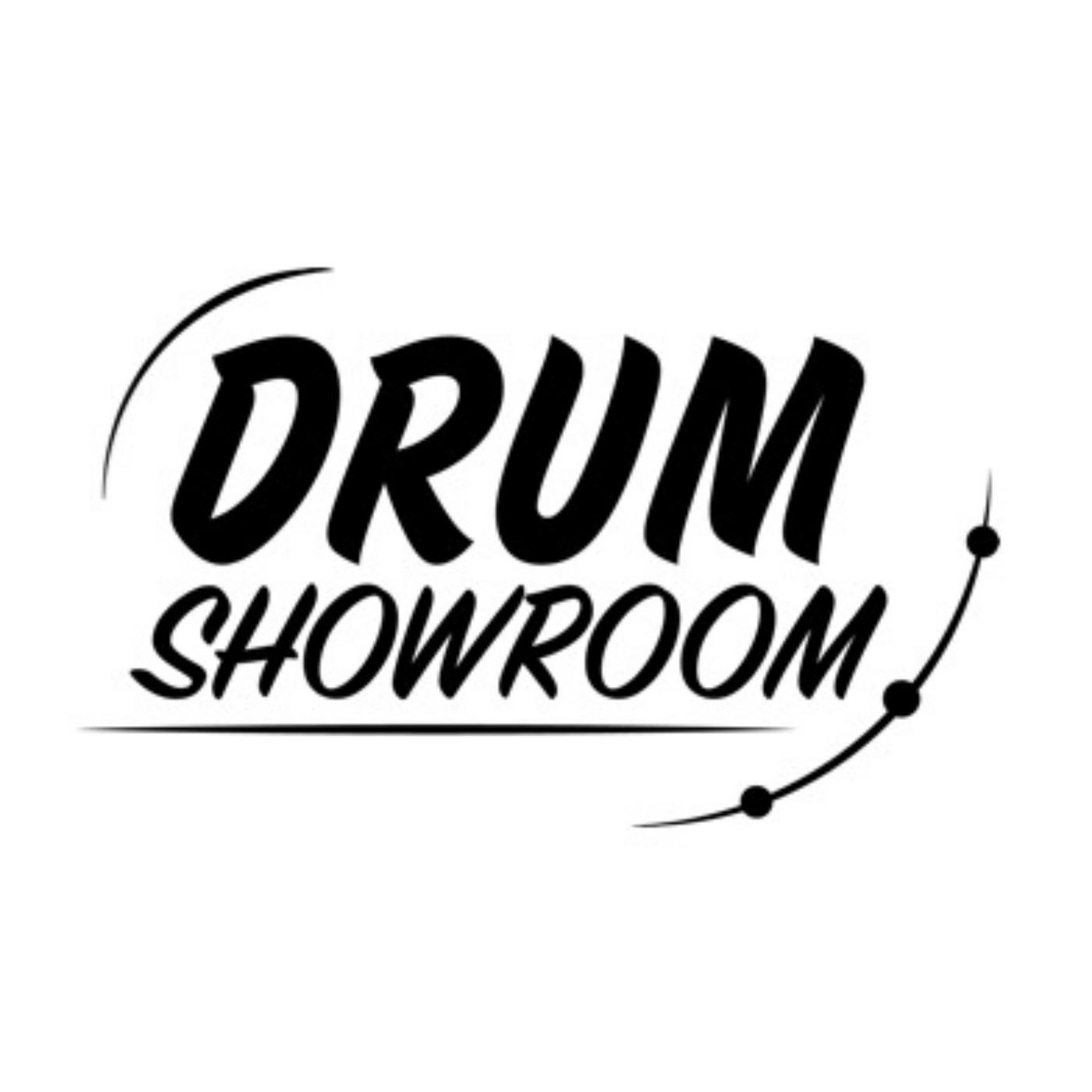 DRUM SHOWROOM