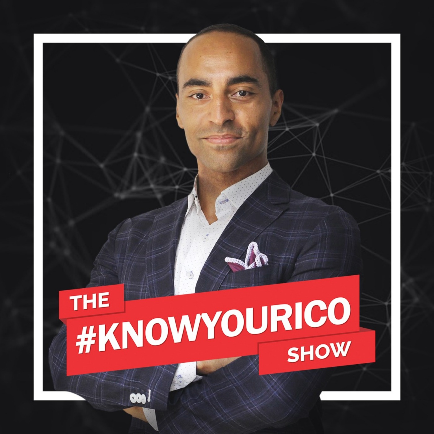 The Know Your ICO Show