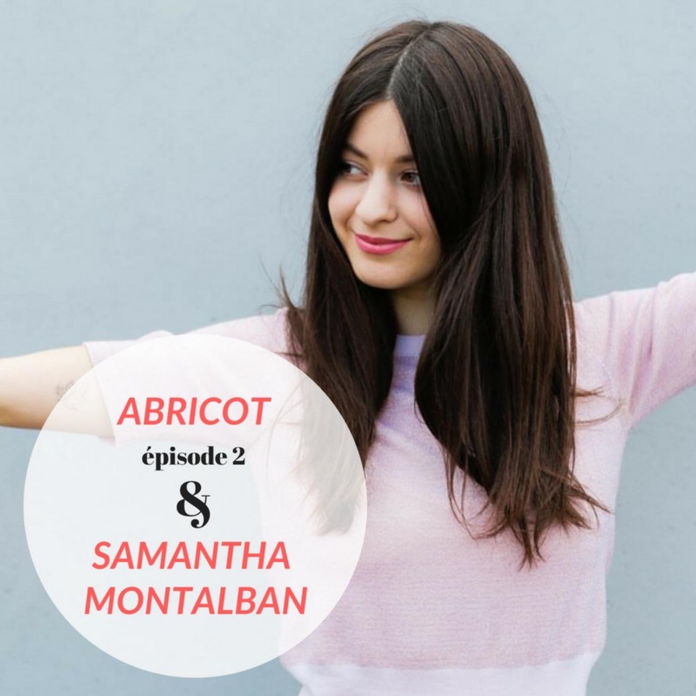 Samantha Montalban - Mina Storm - Audace, lingerie et dragons
