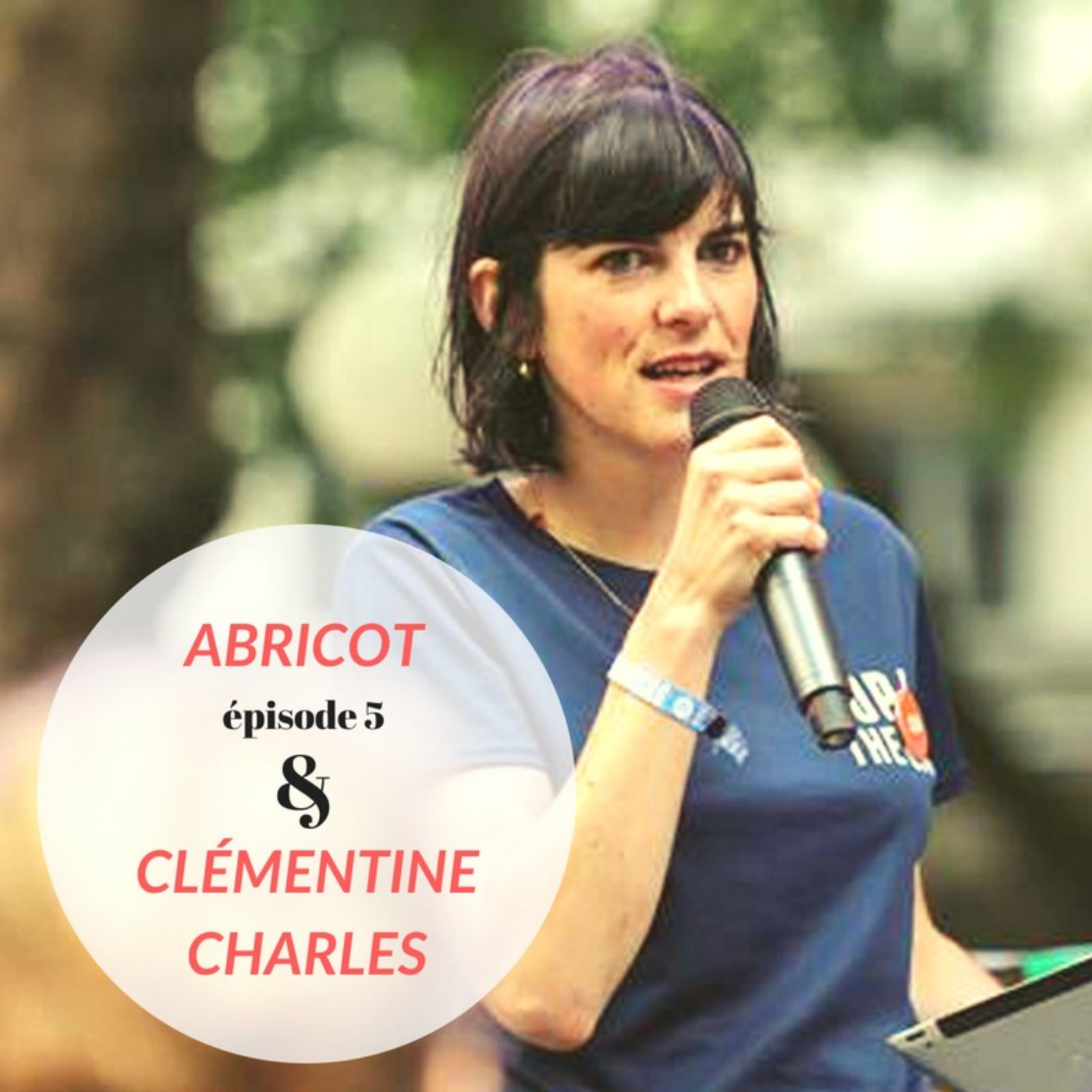 Clémentine Charles - Pop In The City - Raid féminin, Voyages & sites de rencontres