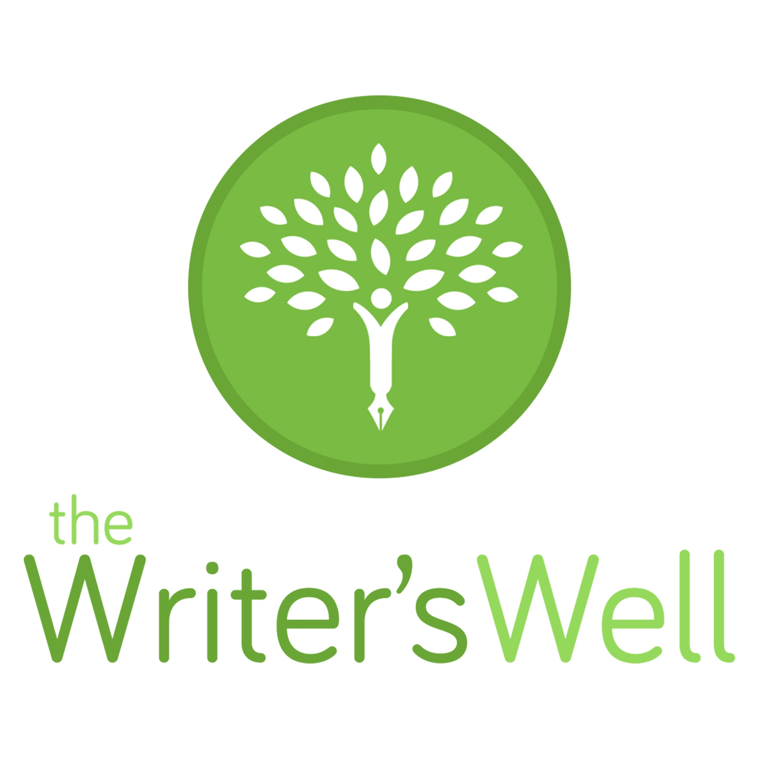 The Writer's Well Episode 181: What will your obituary say?