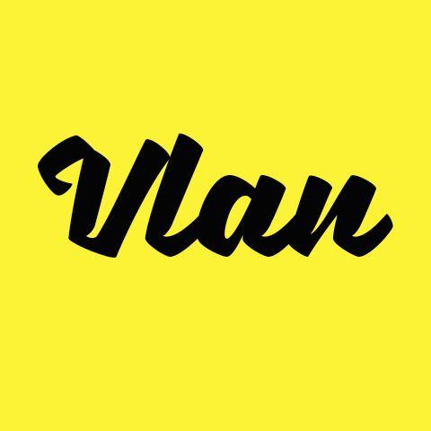 Vlan #49 Le Slow web: vers une vision plus éthique d'internet