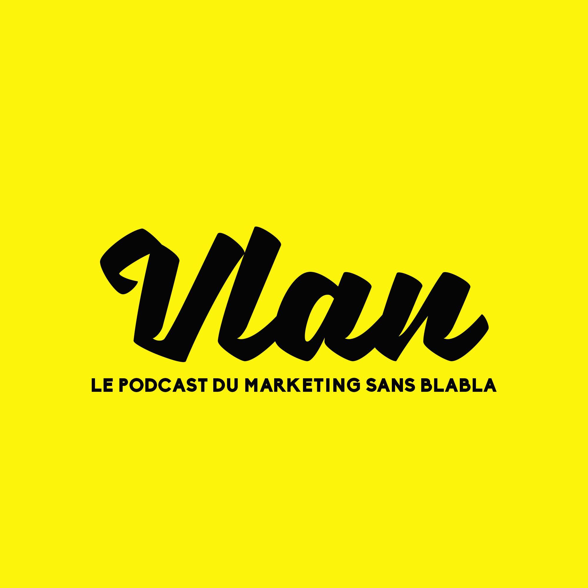 Vlan #32 Le machine learning: une clef pour optimiser vos campagnes